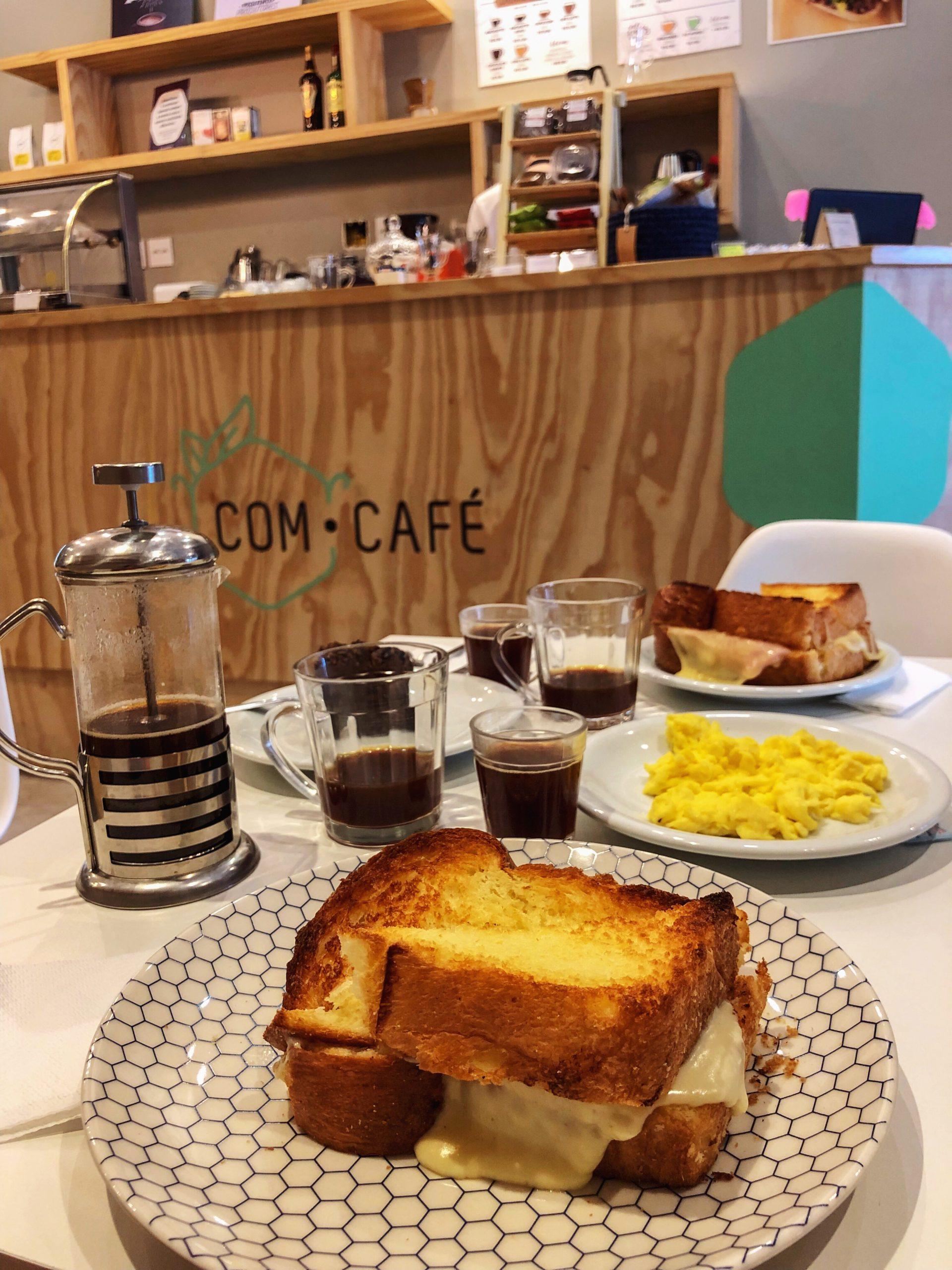 com.cafe