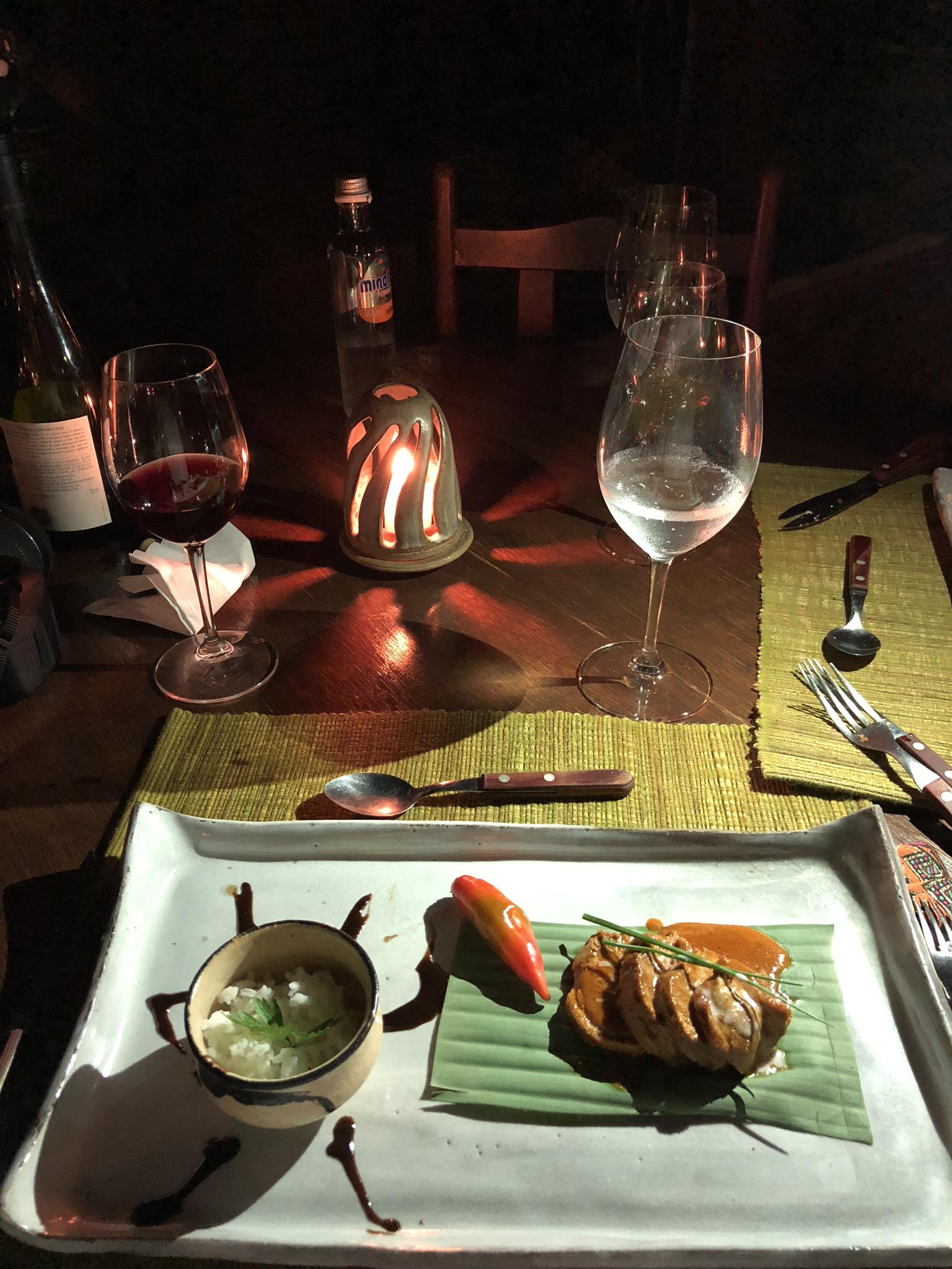 estalagam_shambala_restaurante