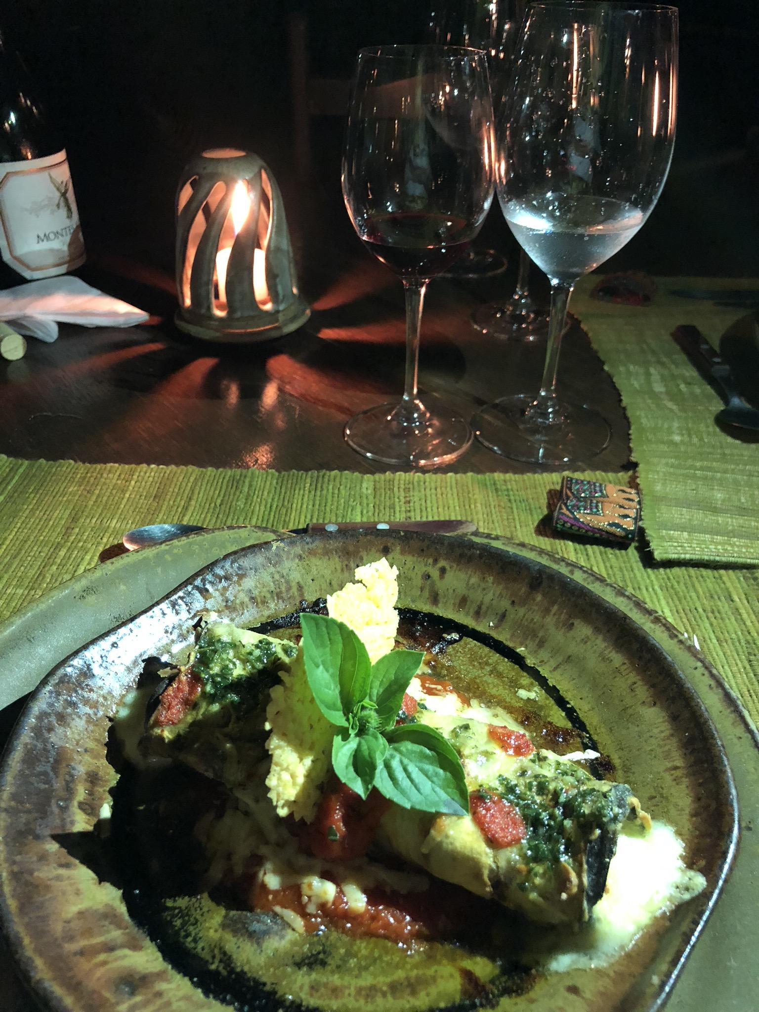 estalagam_shambala_restaurante2