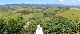Hotel Review: Estalagem Shambala, em Cunha