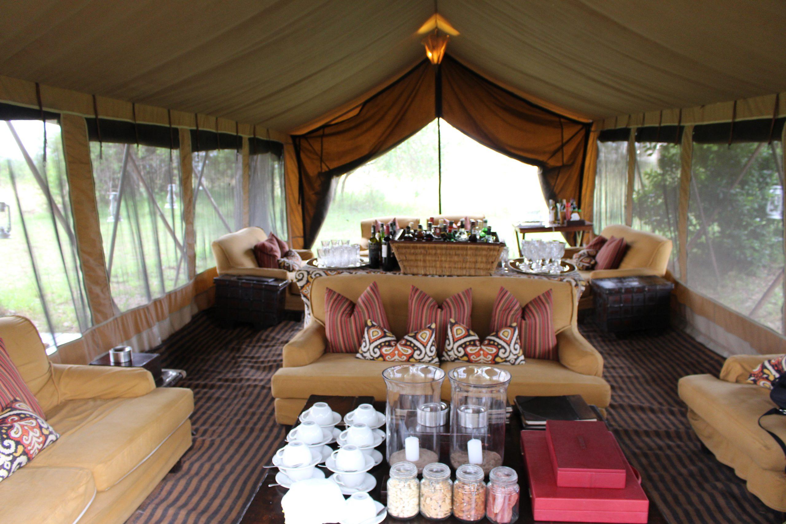 lounge_serengeti