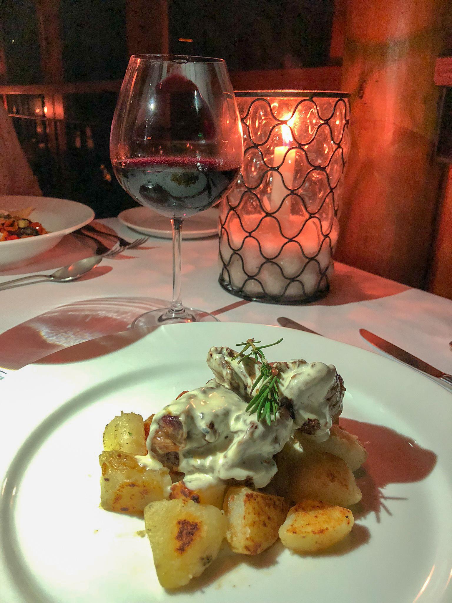 altto_restaurante_vila_deste