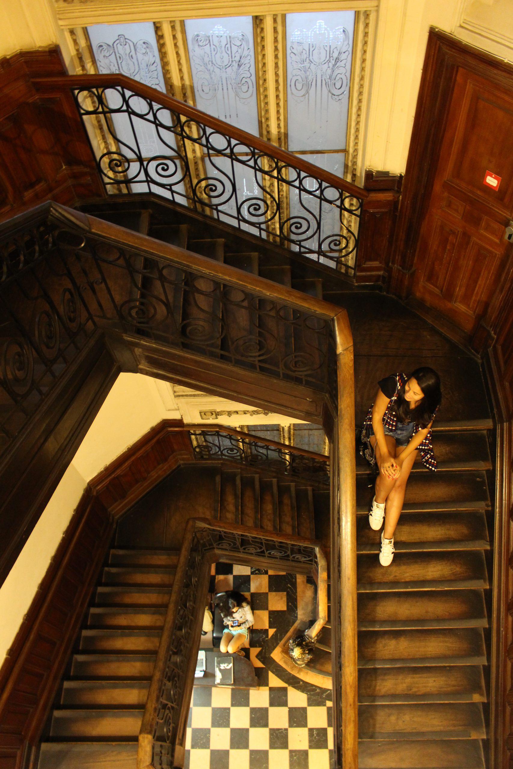 castelinho_do_flamengo_escadaria