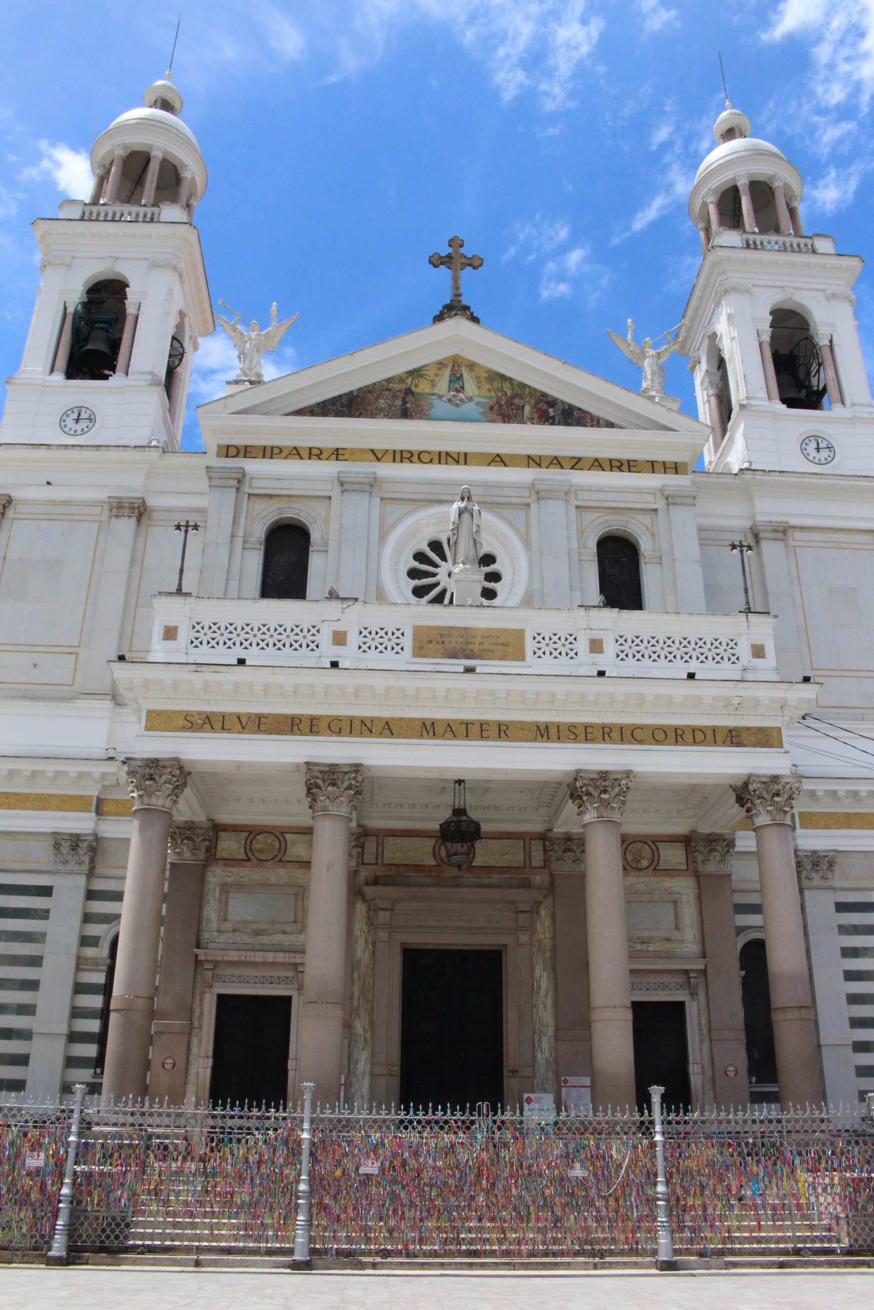 catedral_basilica_nazare