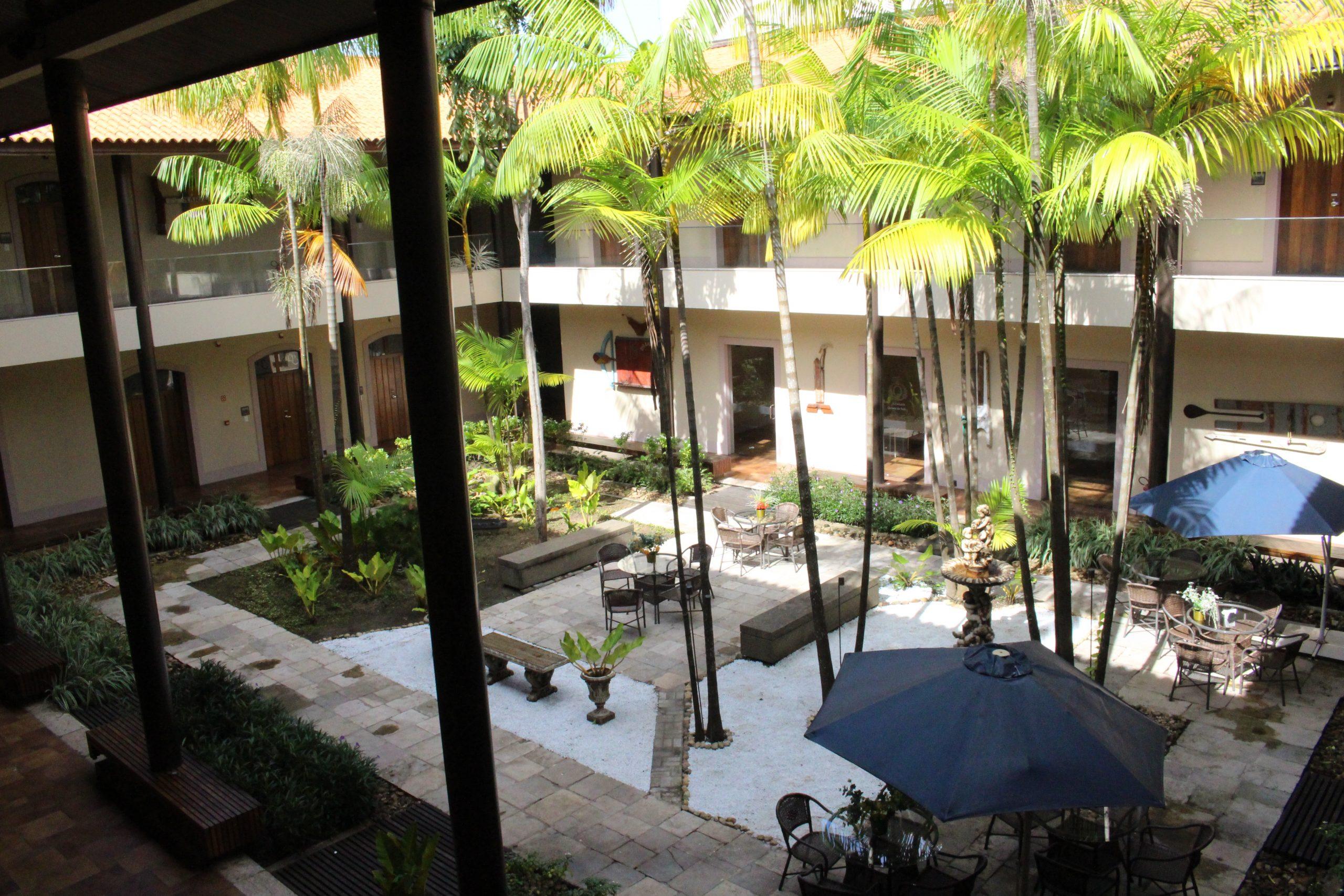 estrutura_atrium_hotel_quinta_das_pedras