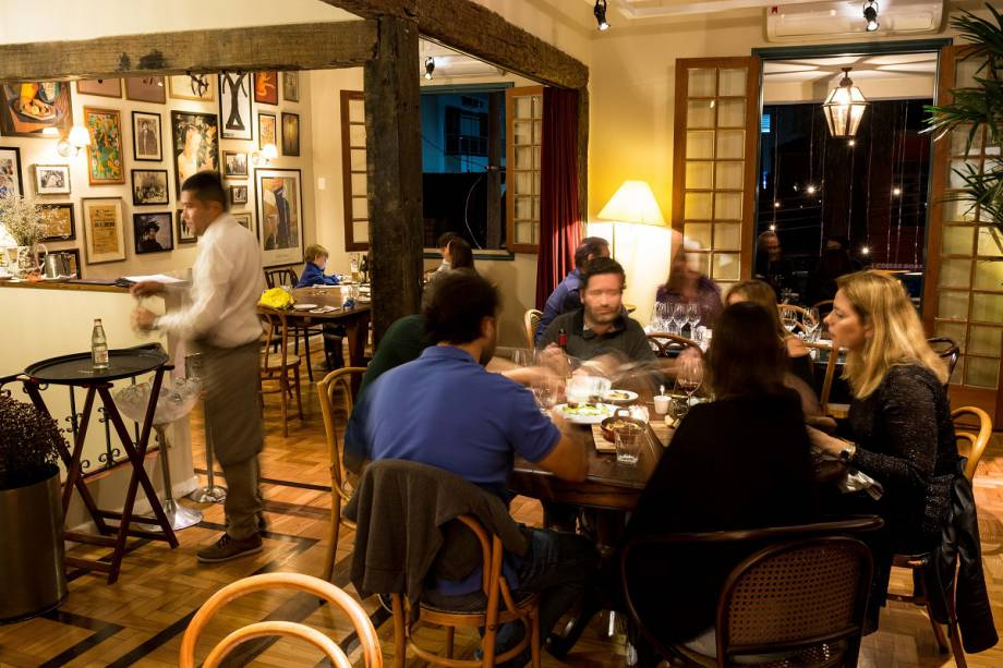 grado_restaurante_jardim_botanico