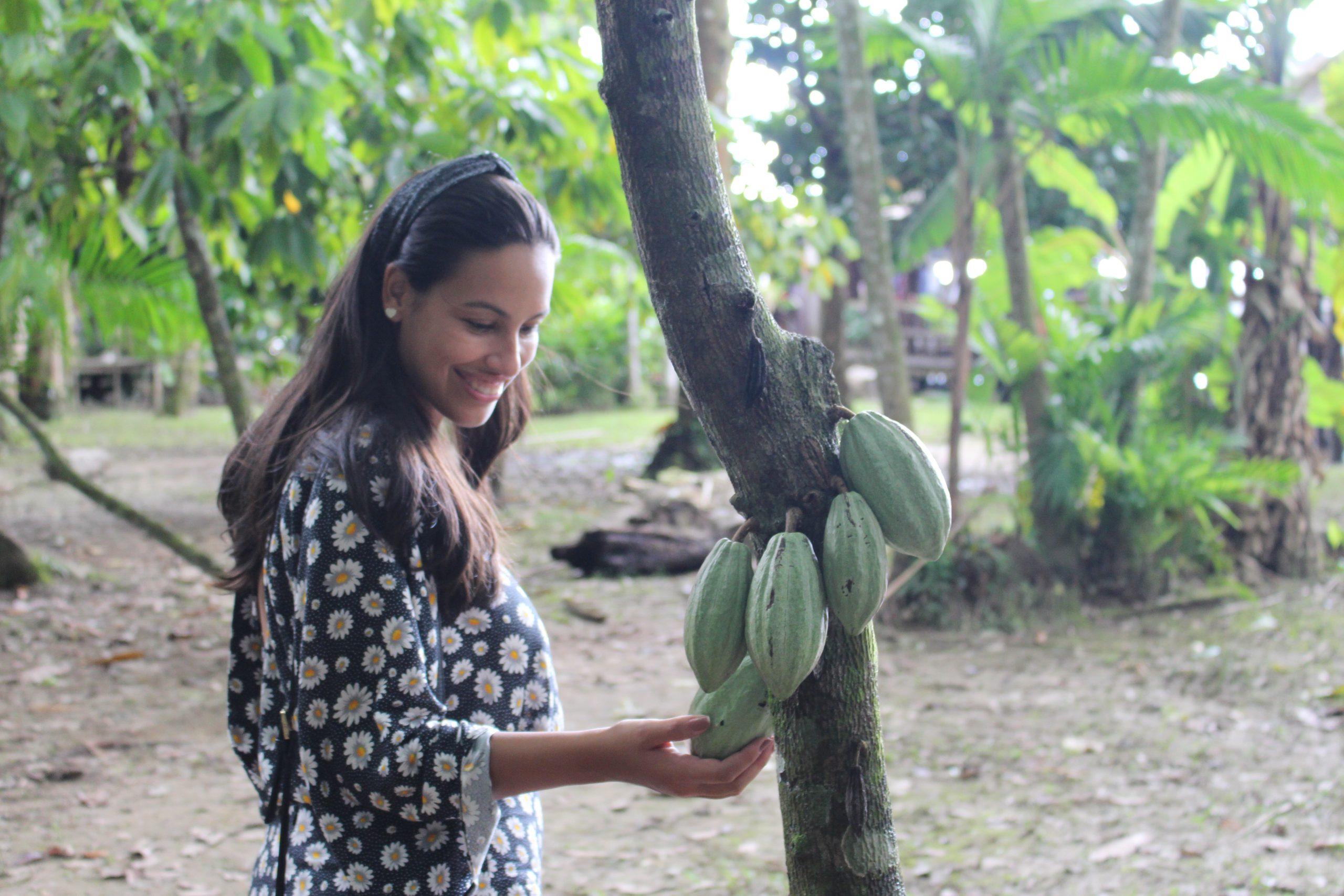ilha_do_combu_frutas