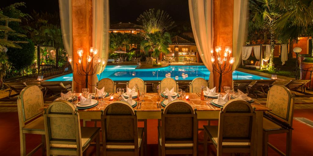 jantar_romantico_pedra_da_laguna
