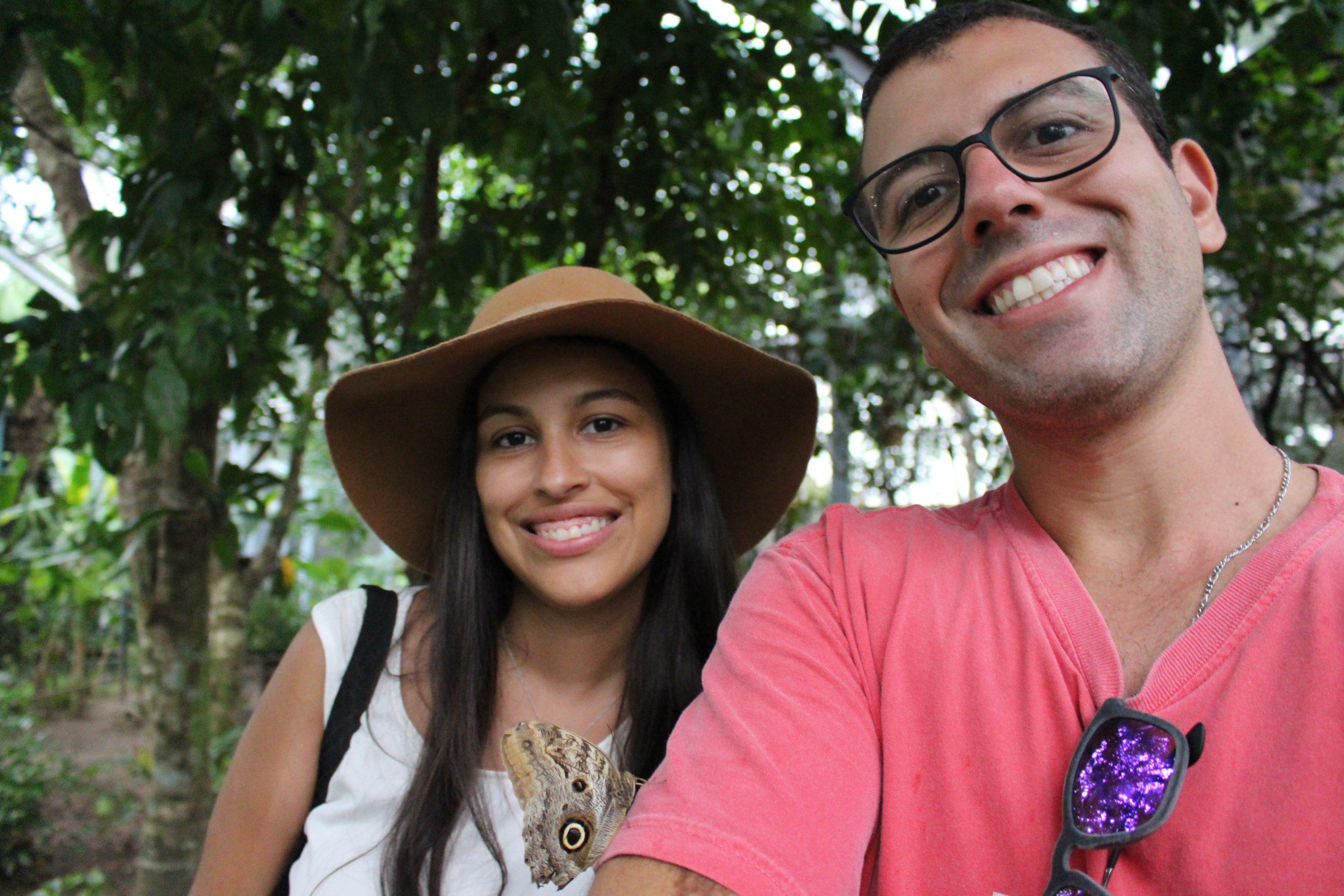 mangal_das_garcas_borboletario_viagem_no_detalhe