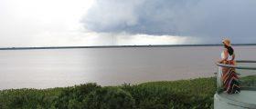 Descobrindo Belém: um fim de semana na capital do Pará