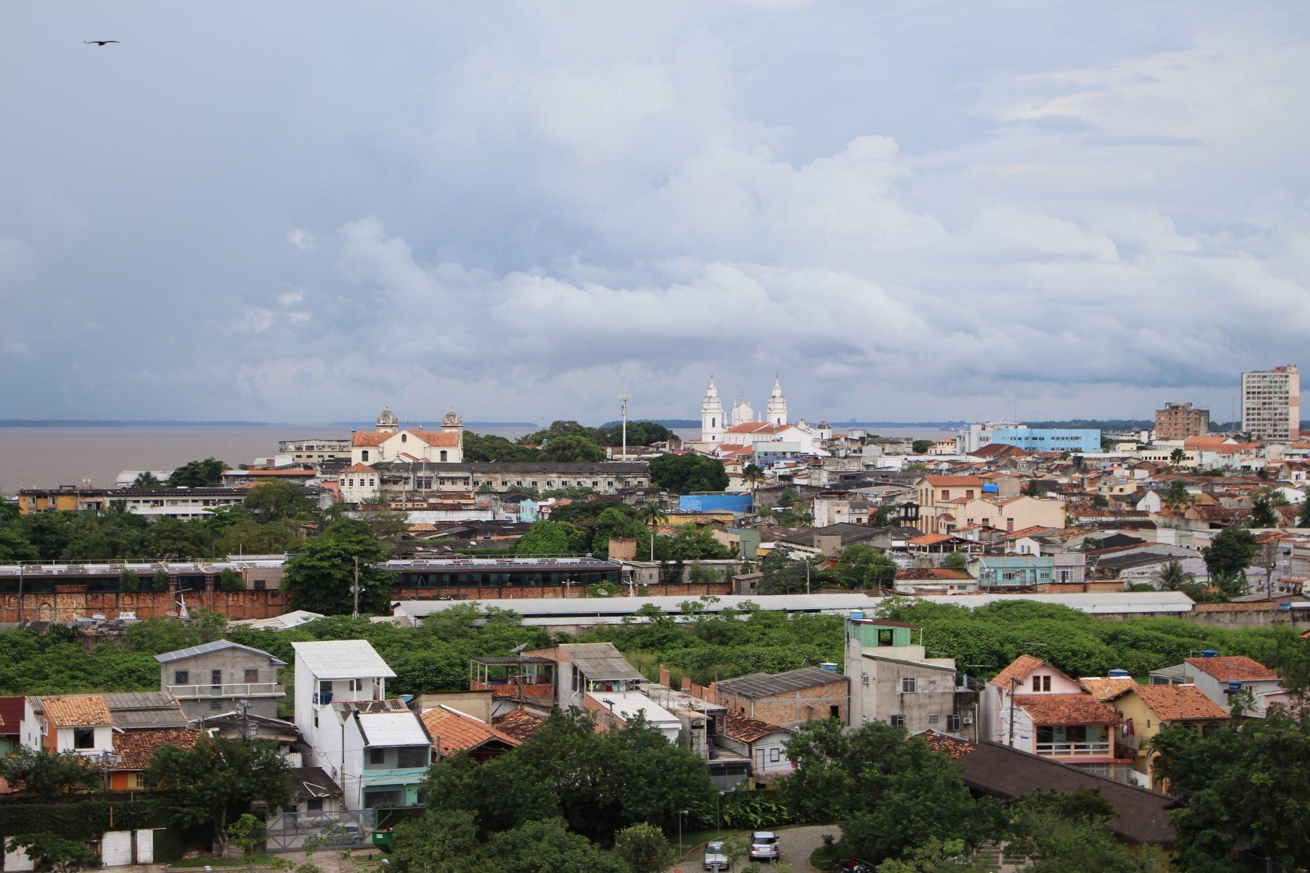 mangal_das_garcas_farol_de_belem_panorama_cidade