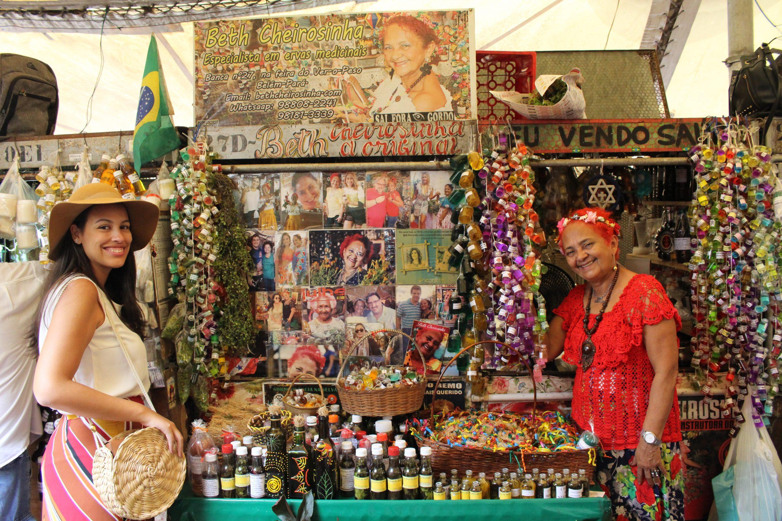 mercado-_ver_o_peso_beth_cherosinha
