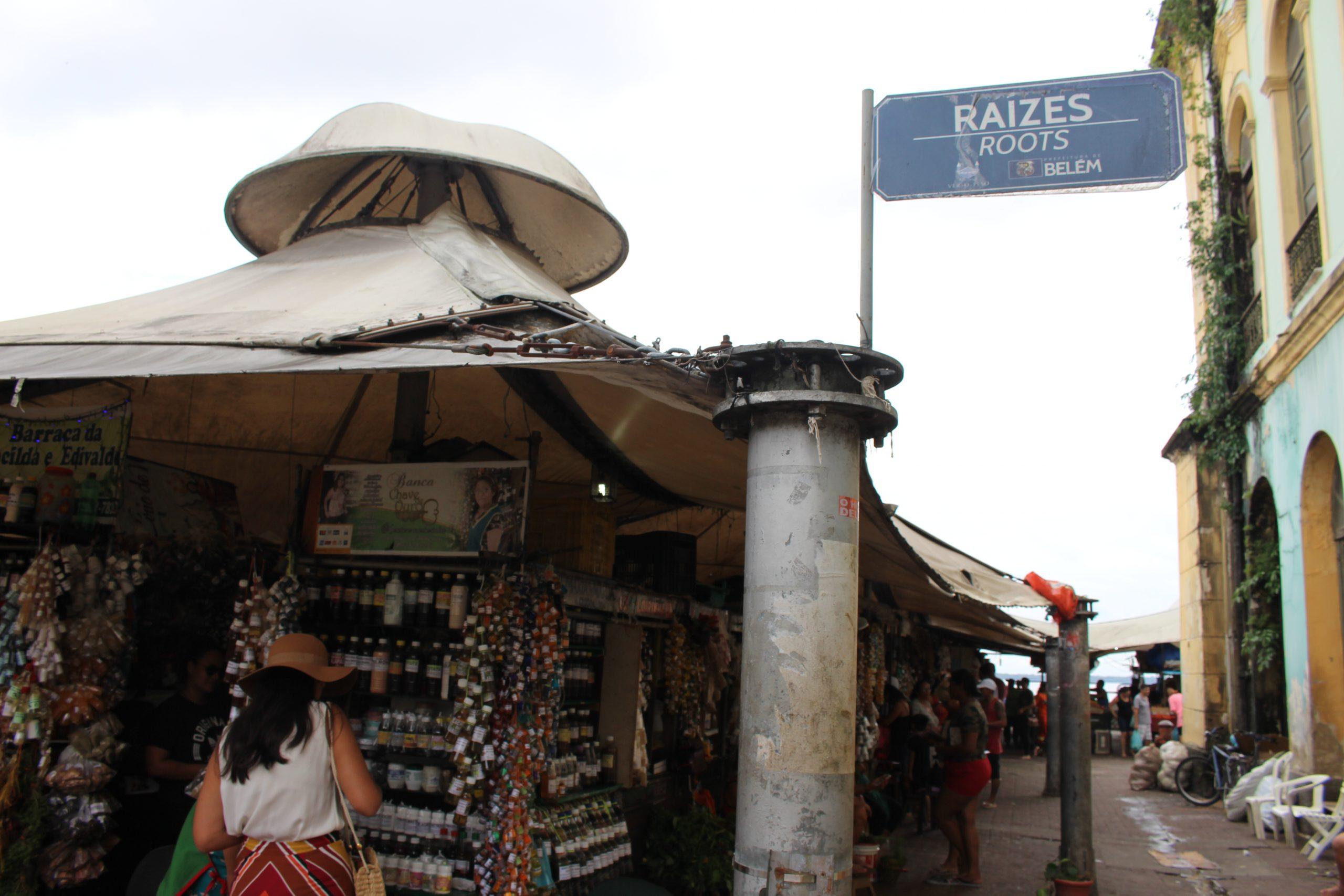mercado-_ver_o_peso_corredor_raizes