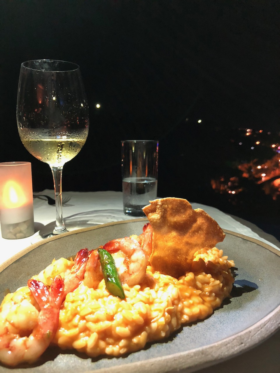 mistico_restaurante_prato