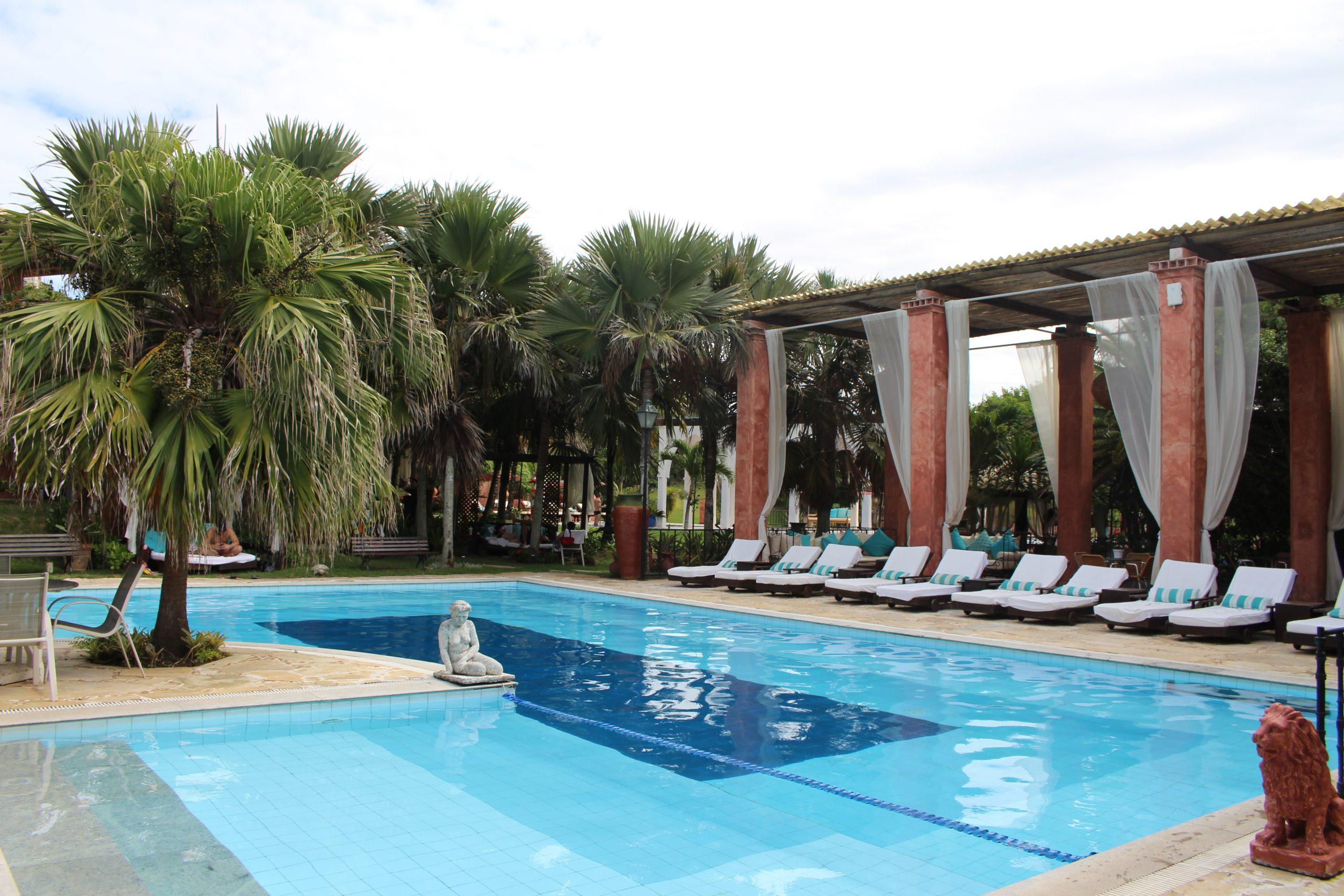piscina2_pedra_da_laguna