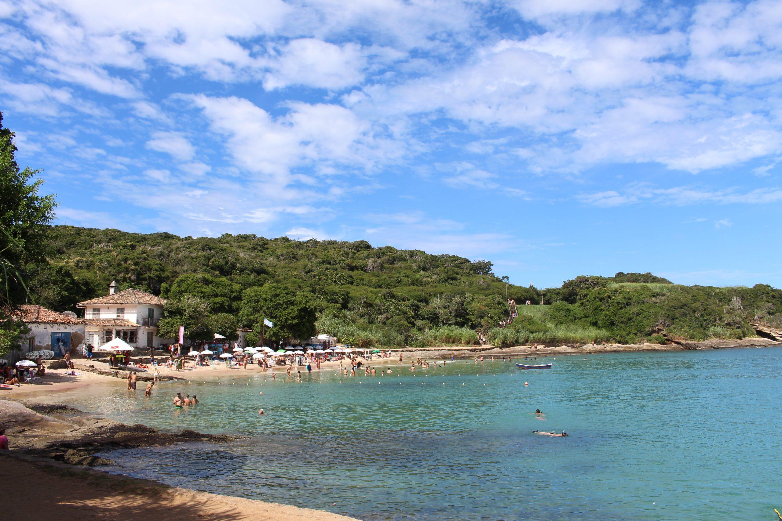 praia_azeda