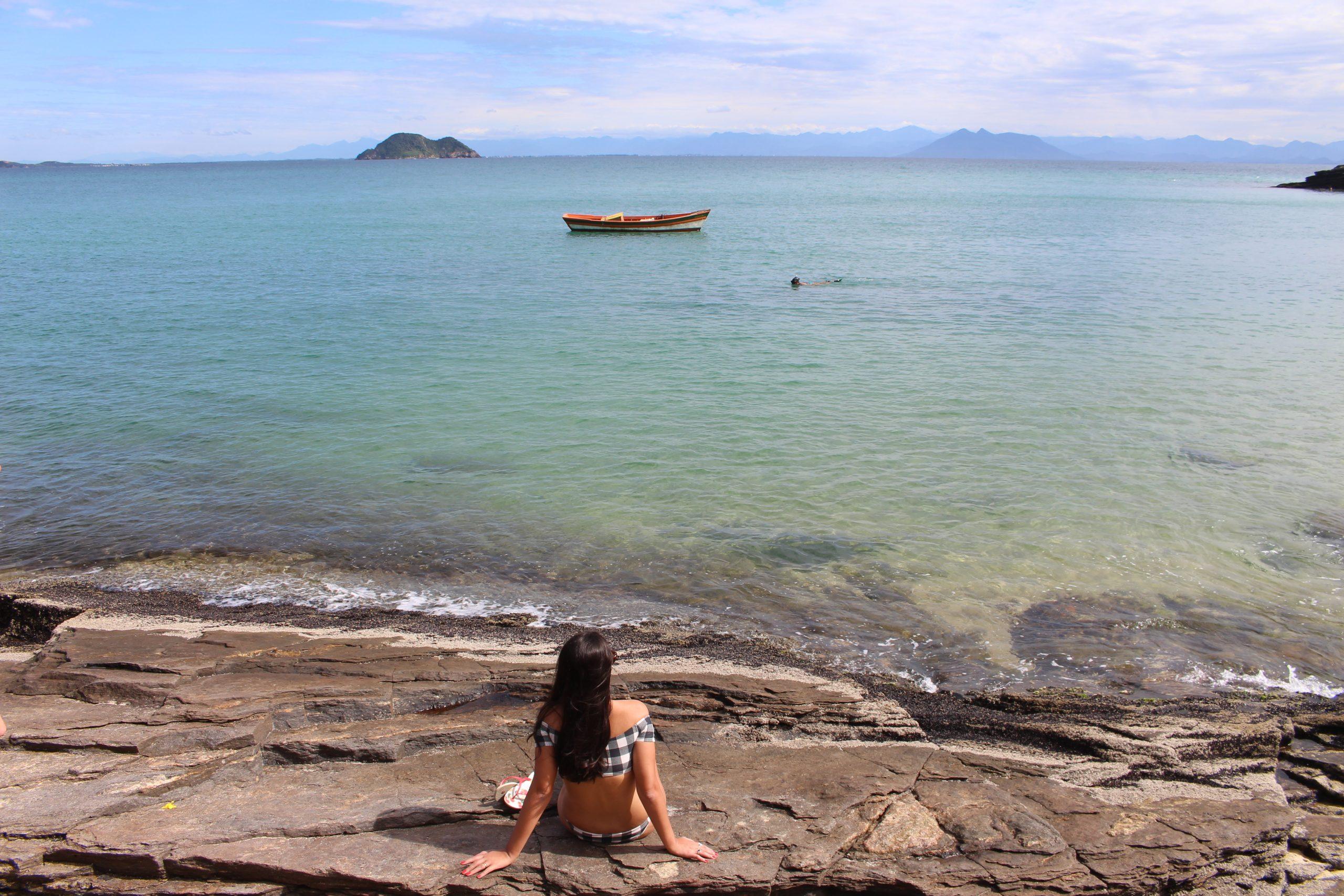 praia_azeda_viagem_no_detalhe_buzios