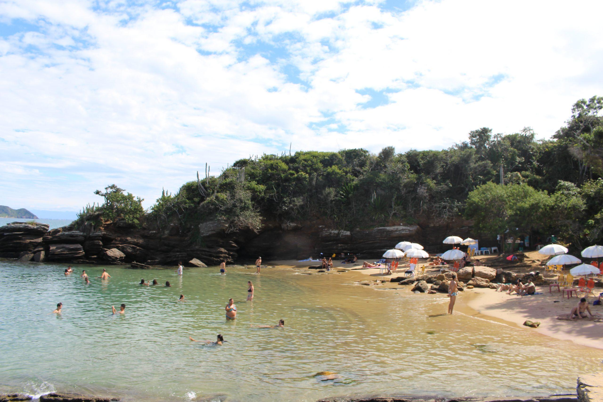 praia_azedinha_buzios