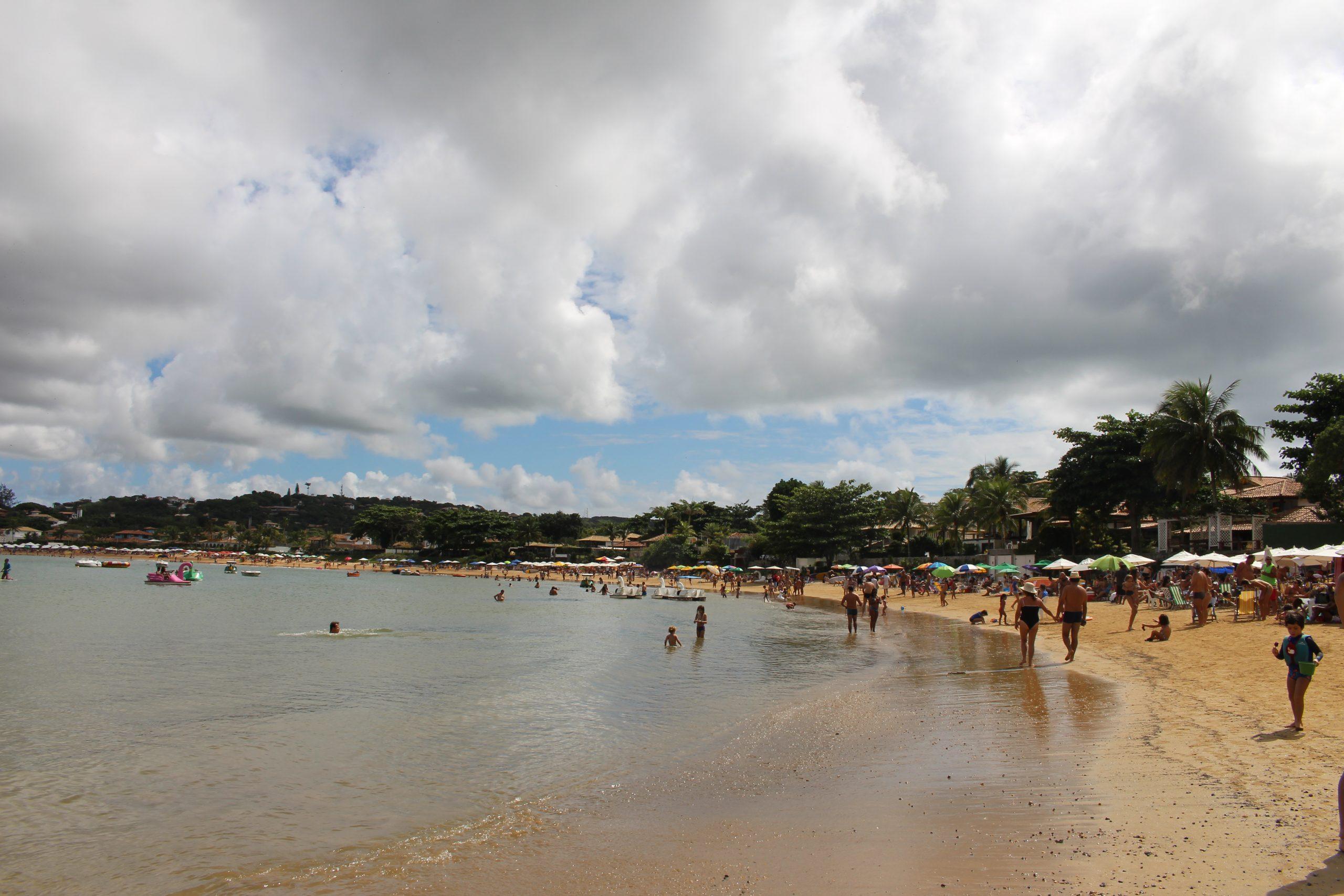 praia_da_ferradura