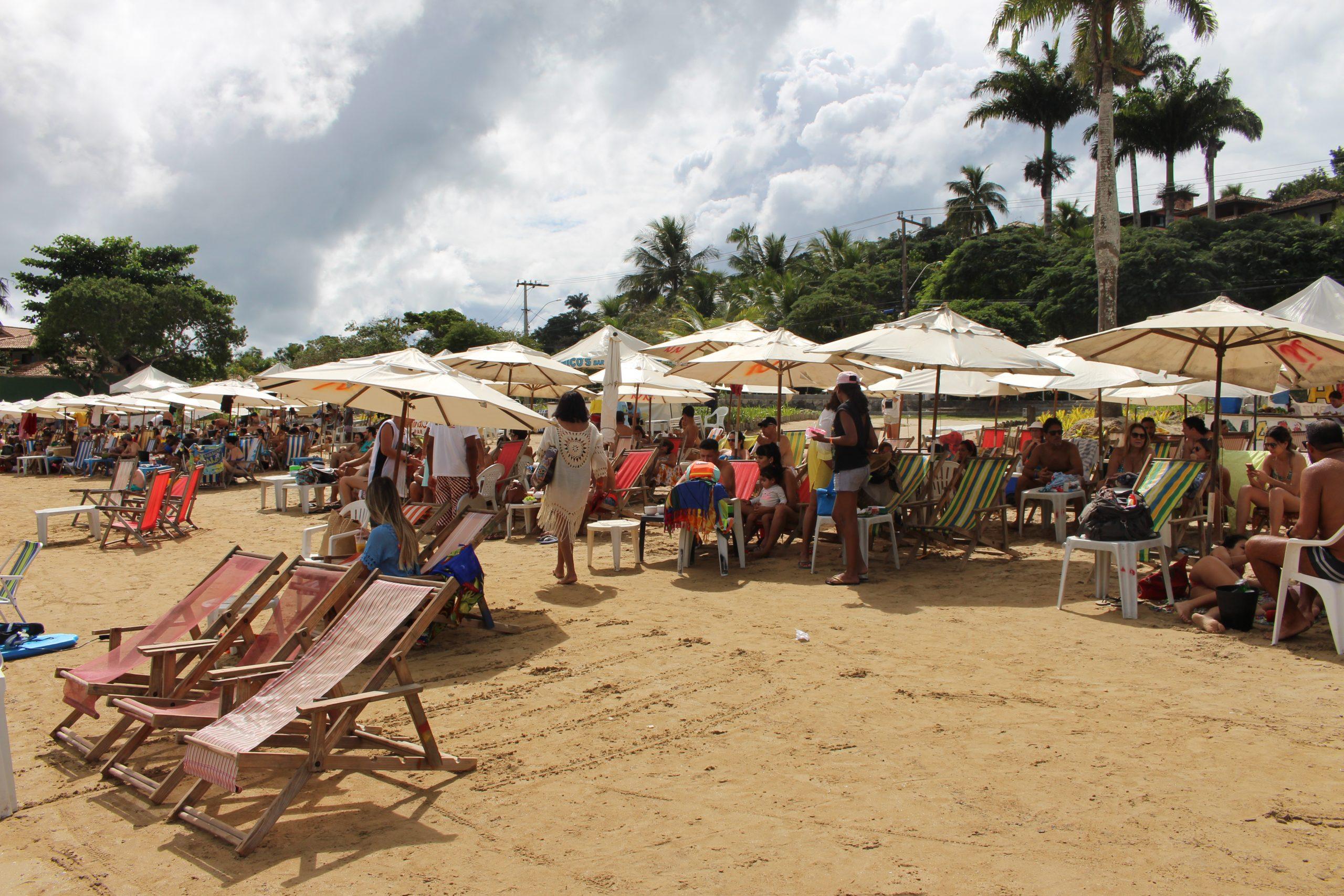 praia_da_ferradura_estrutura
