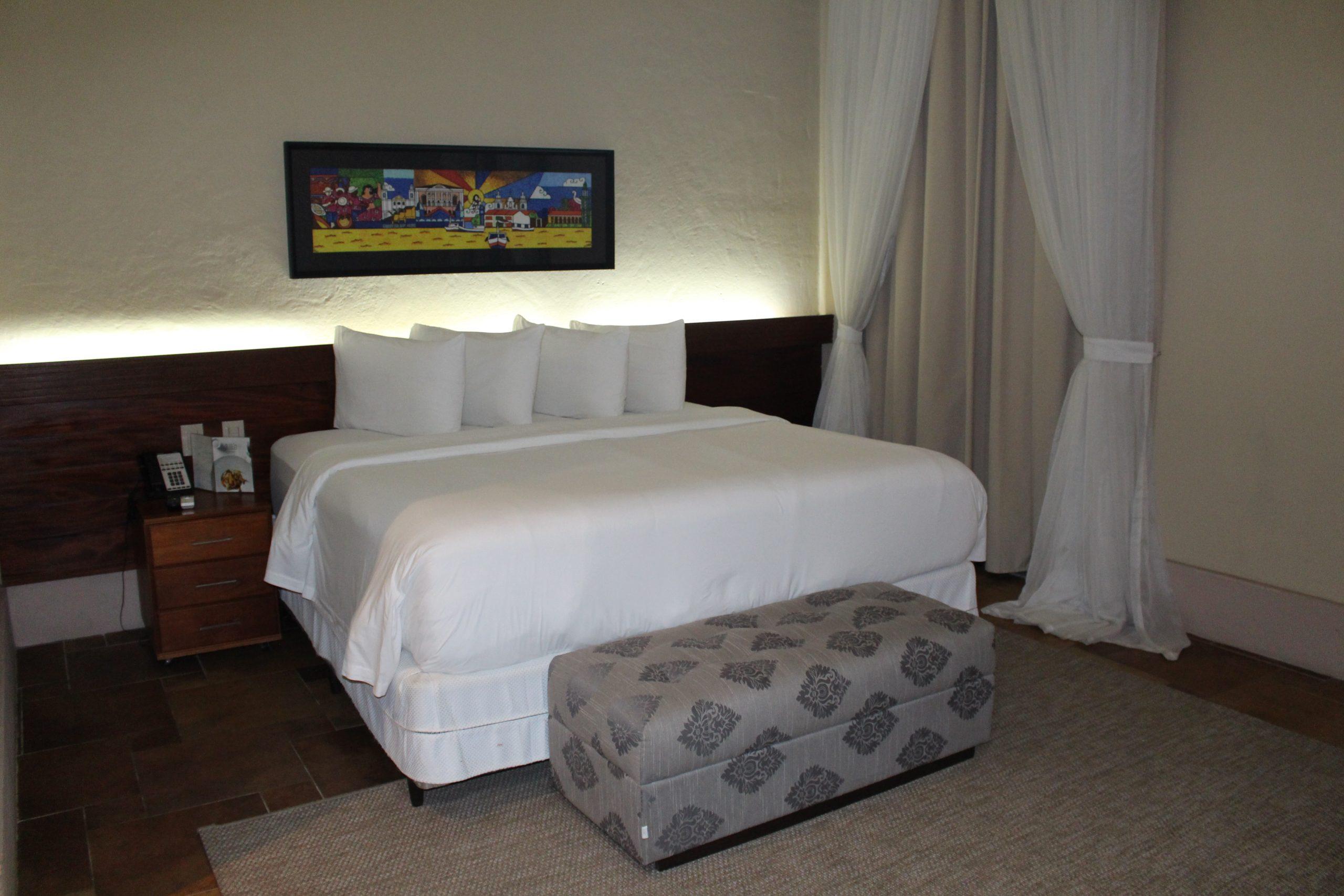 quarto_atrium_hotel_quinta_das_pedras