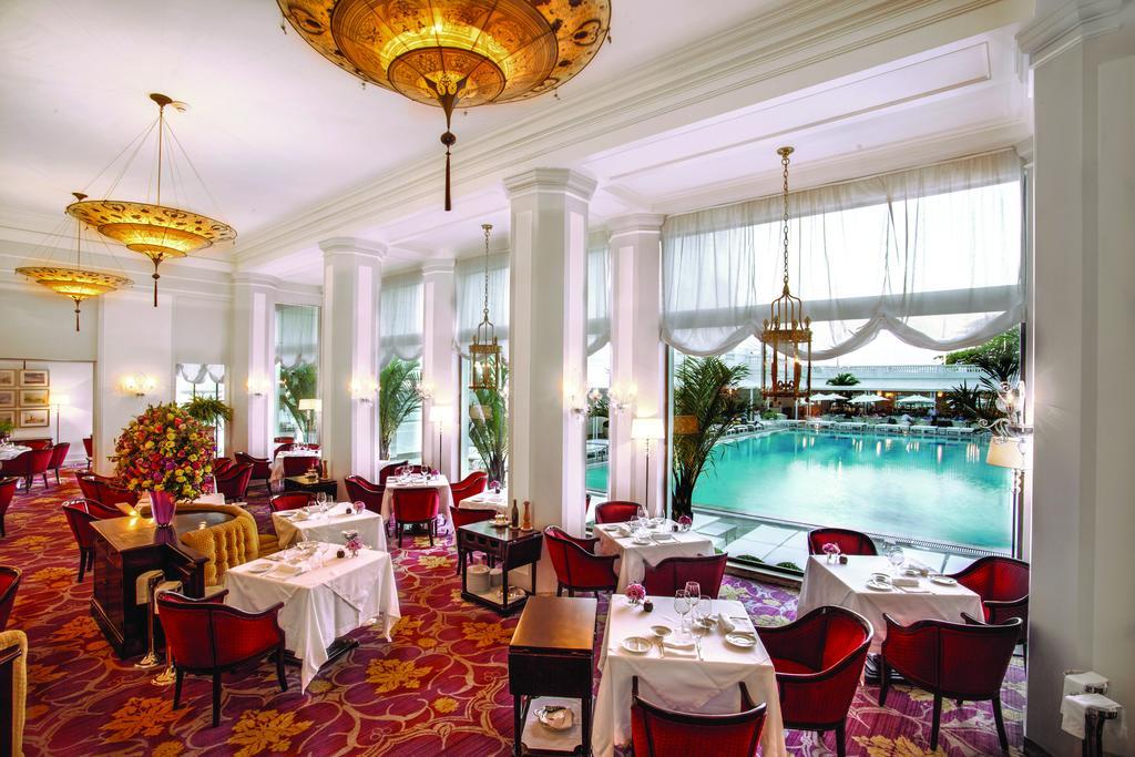 restaurante_cipriani_belmond_copacabana_palace
