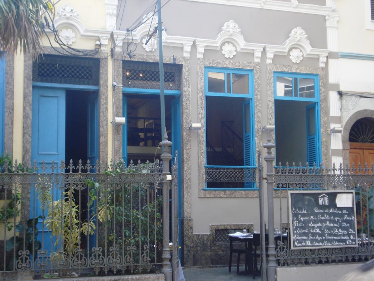 restaurante_la_villa_botafogo