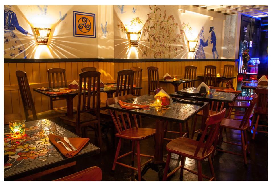 restaurante_le_ble_noir_rio_de_janeiro