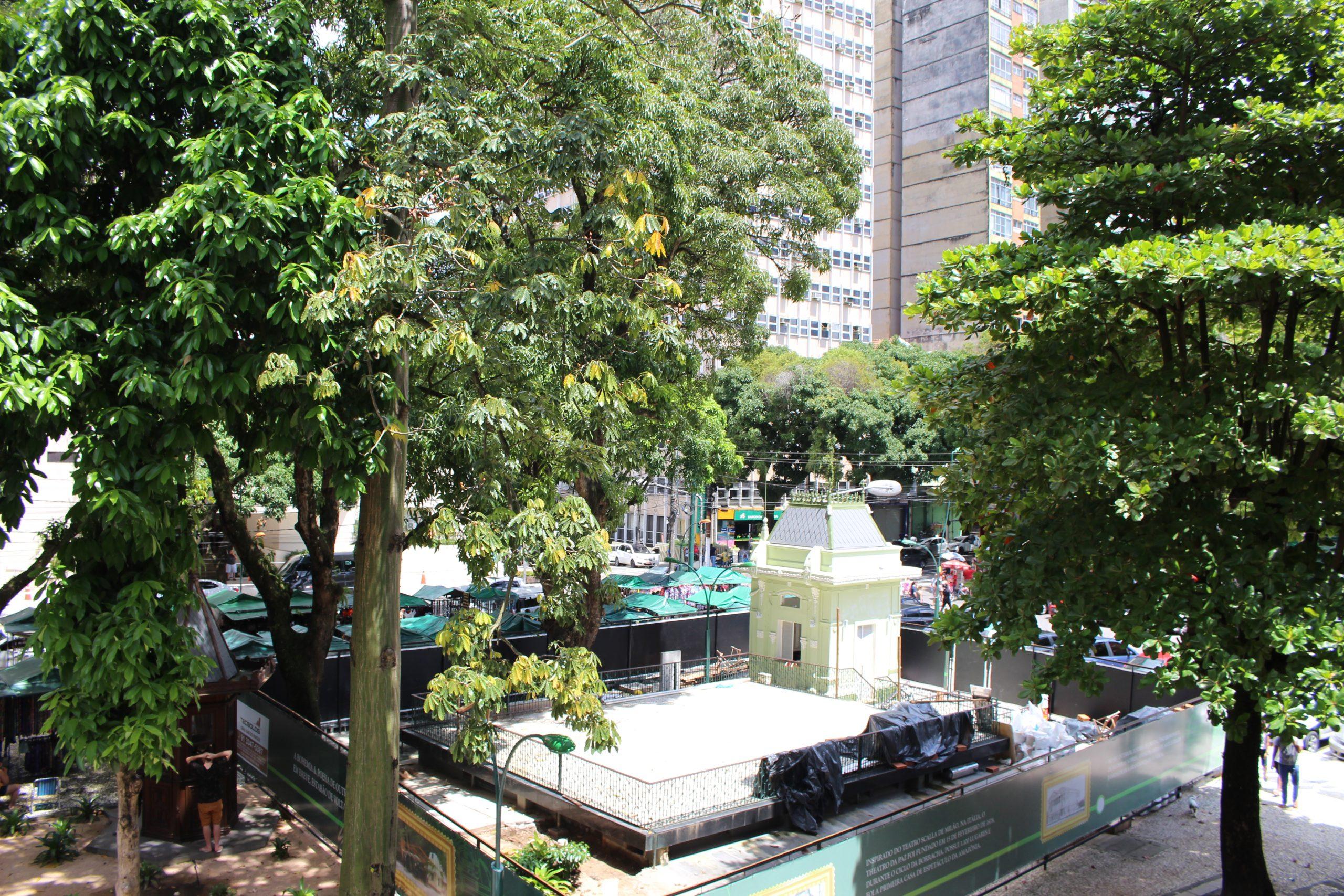 theatro_da_paz_bar_do_parque