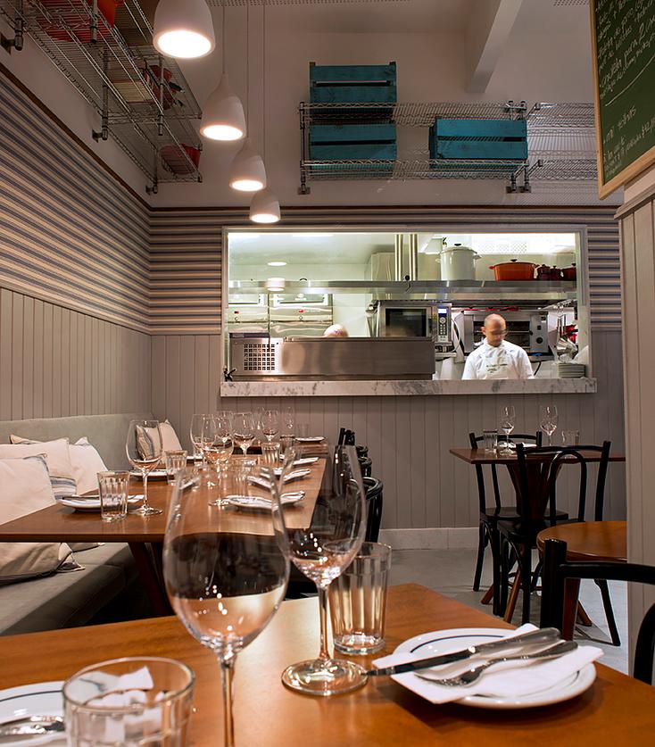 Restaurante_FormidableBistrot_Leblon_Divulgação