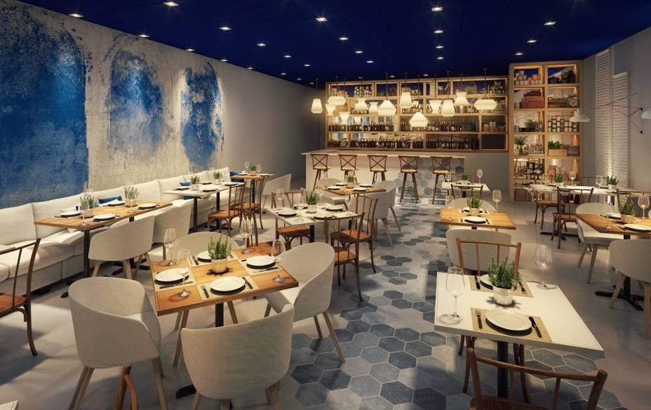 Restaurante_Oia_Ipanema_Rio_De_Janeiro