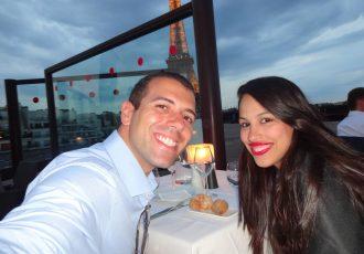 6 restaurantes no Rio de Janeiro que vão te transportar para outros países