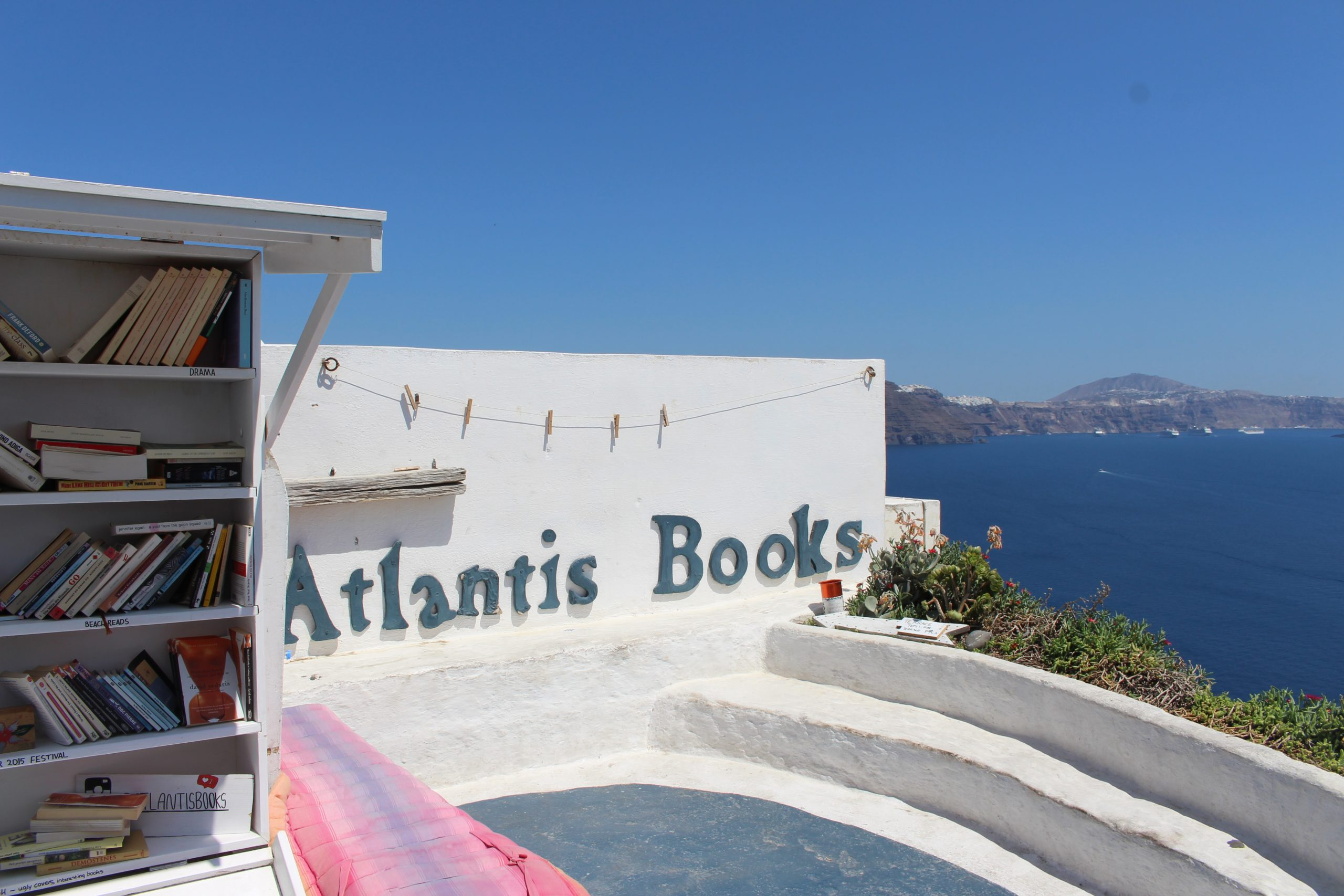 atlantis_books_santorini
