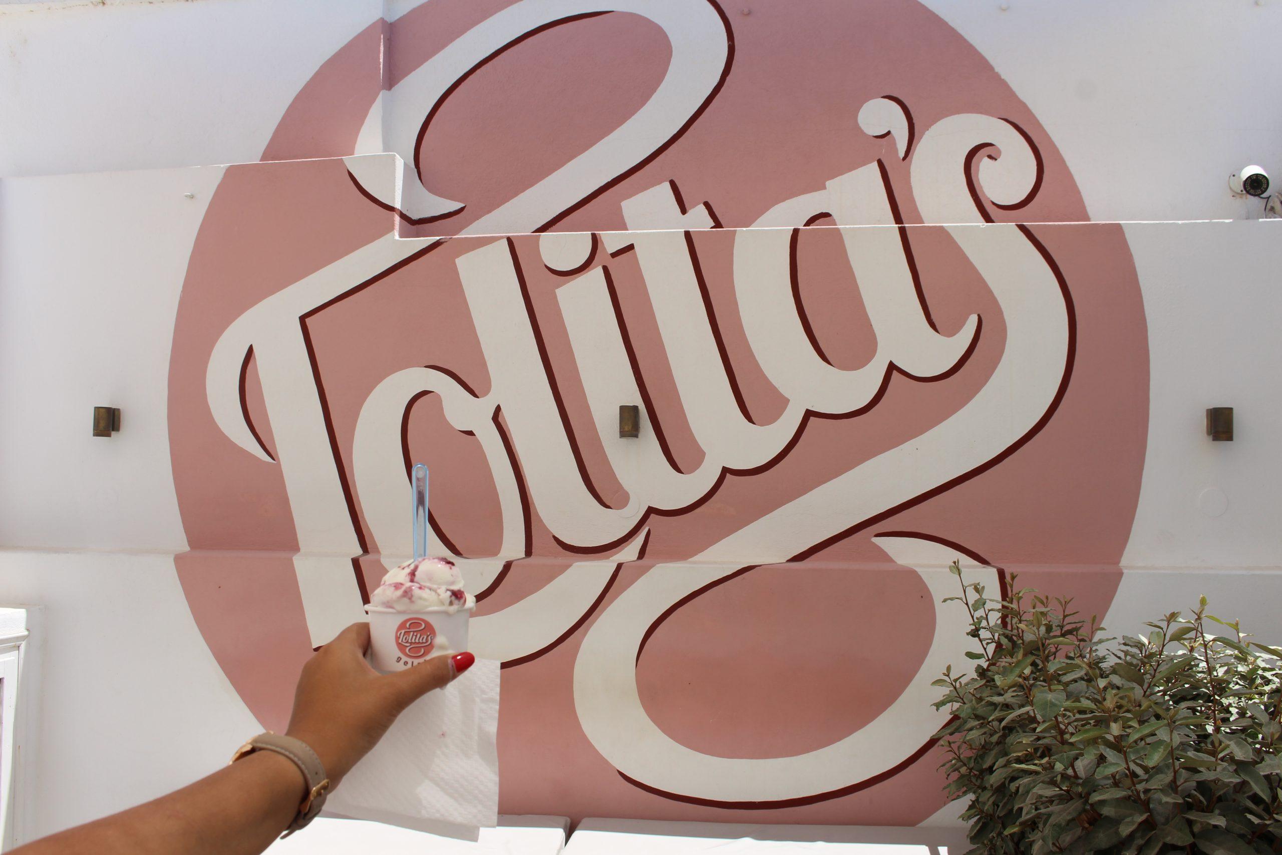 lolitas_sorvete