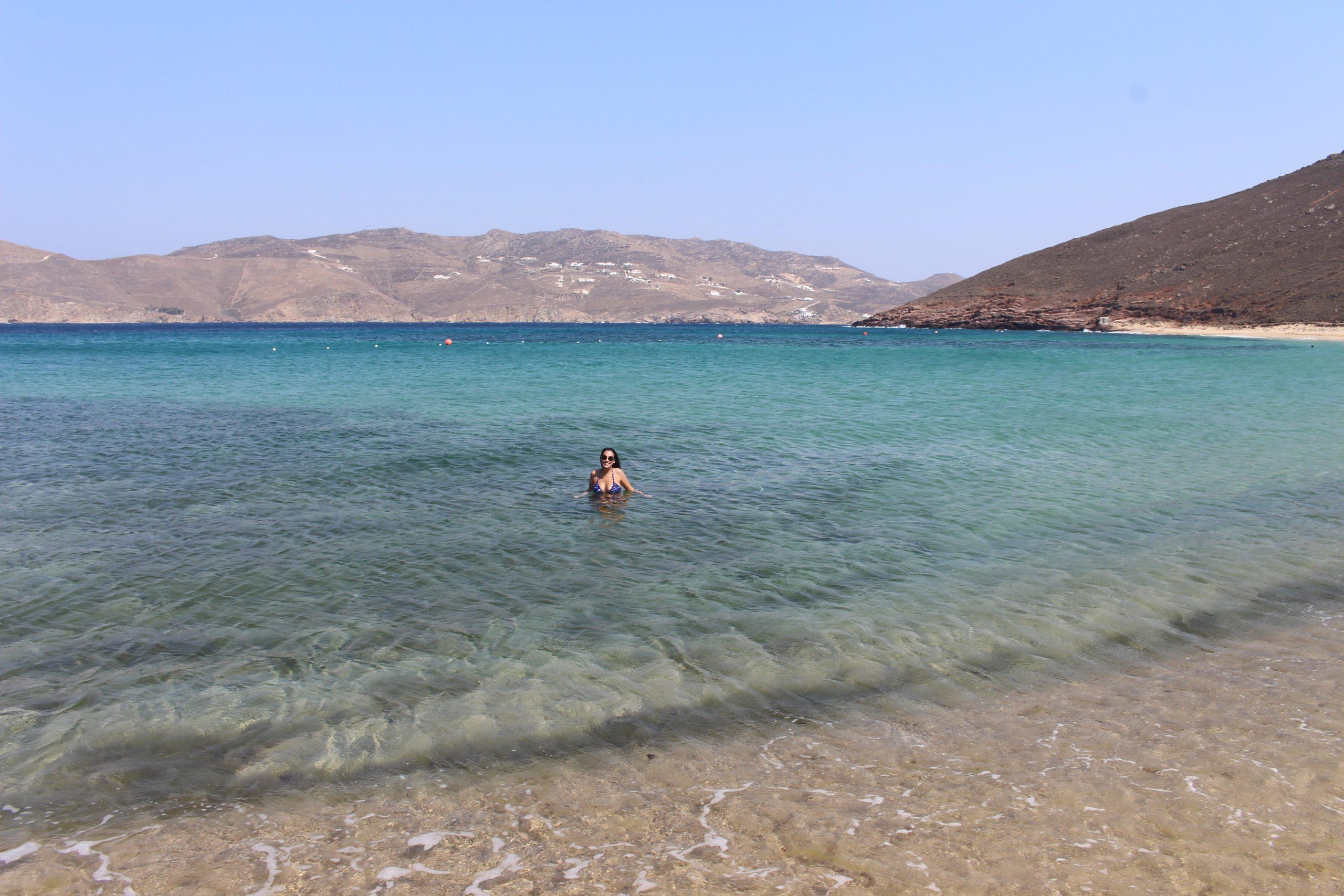 principote_panormos_praia