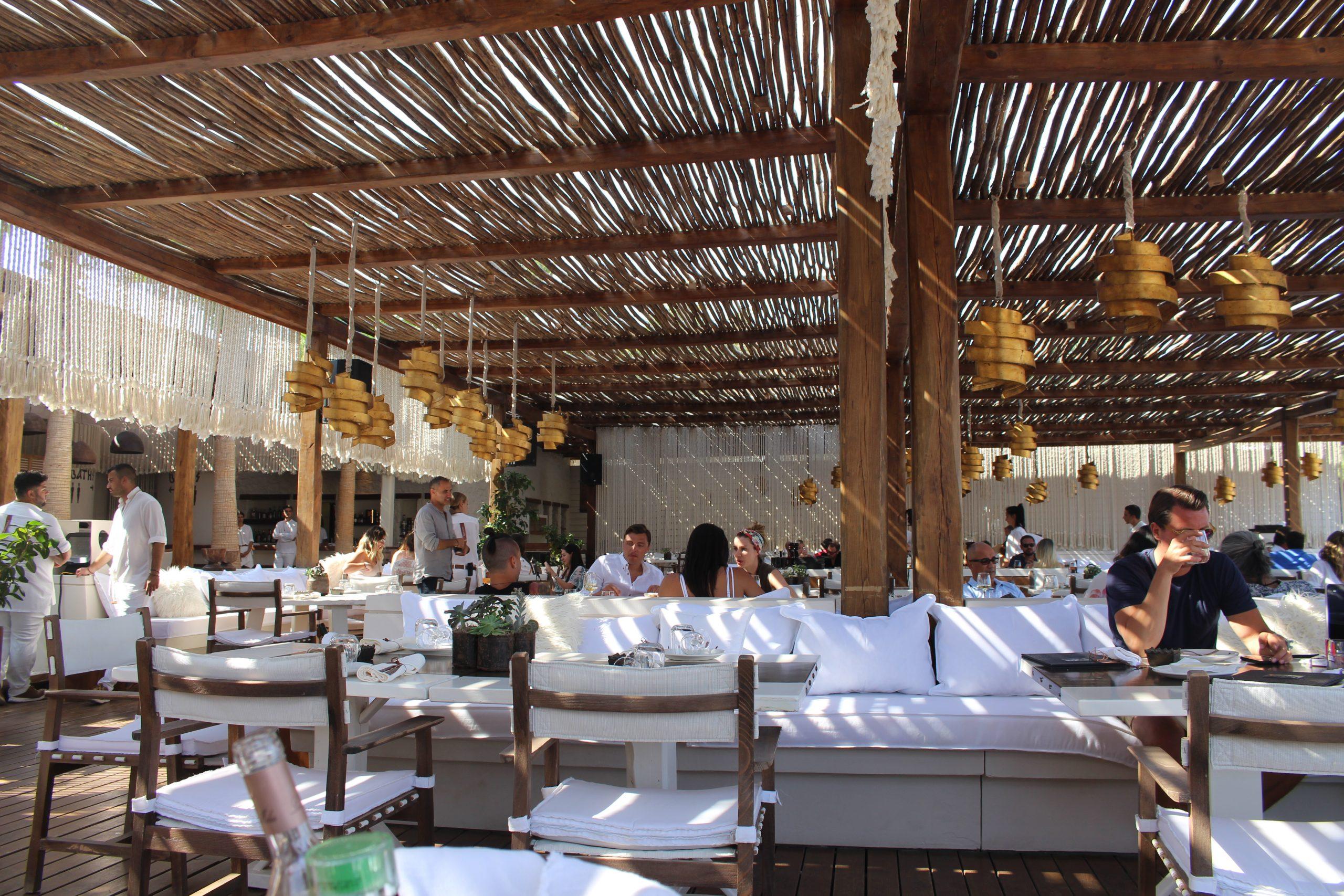 principote_panormos_restaurante
