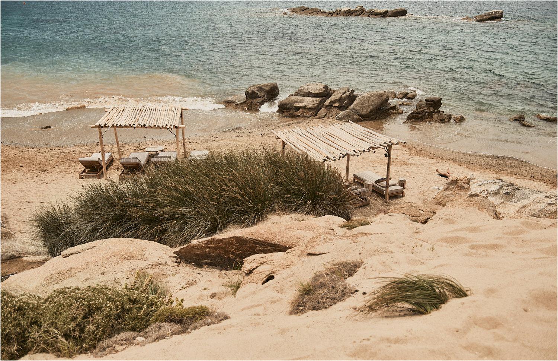 scorpios-location-ocean-sunbeds-002