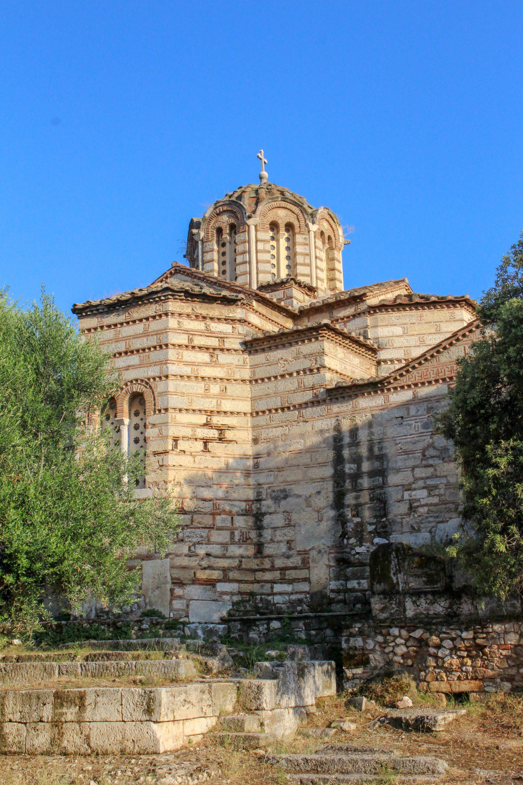 agora_antiga_igreja_bizantina