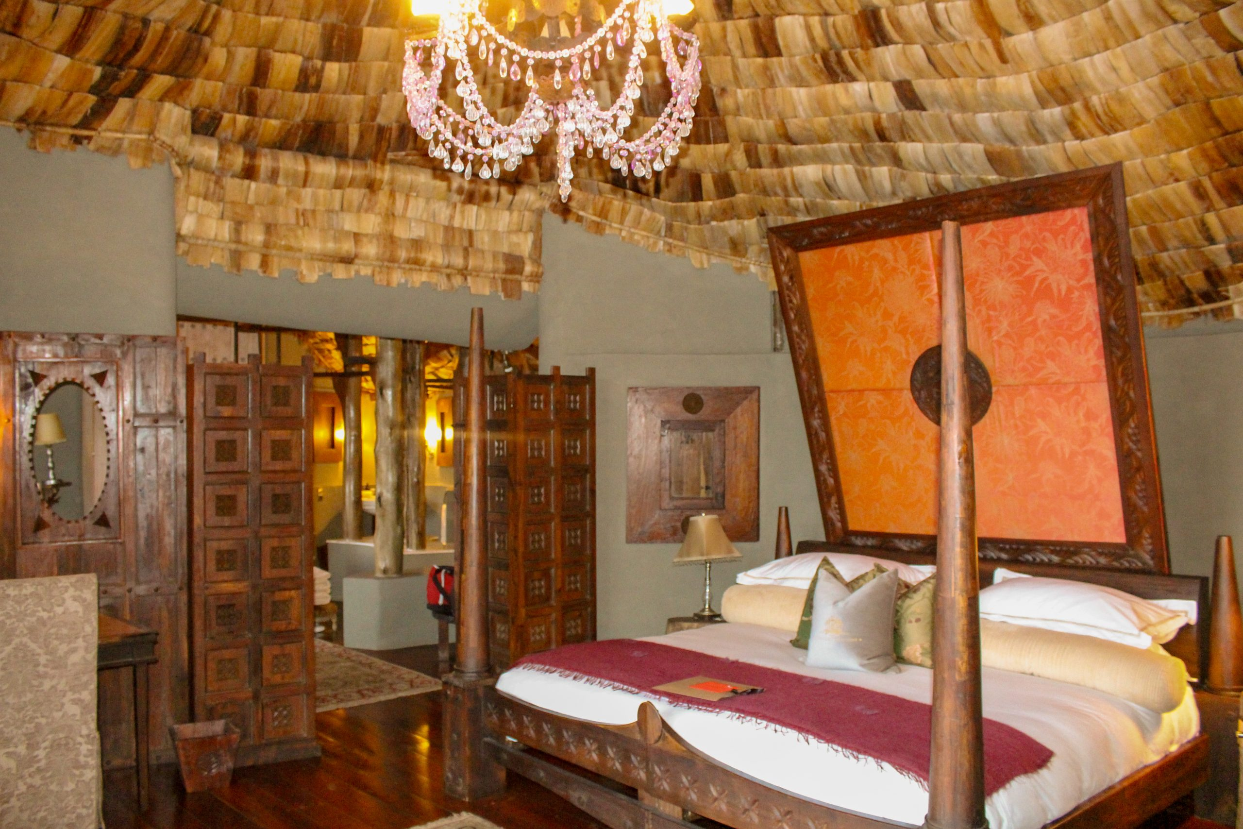 andbeyond_crater_lodge_quarto