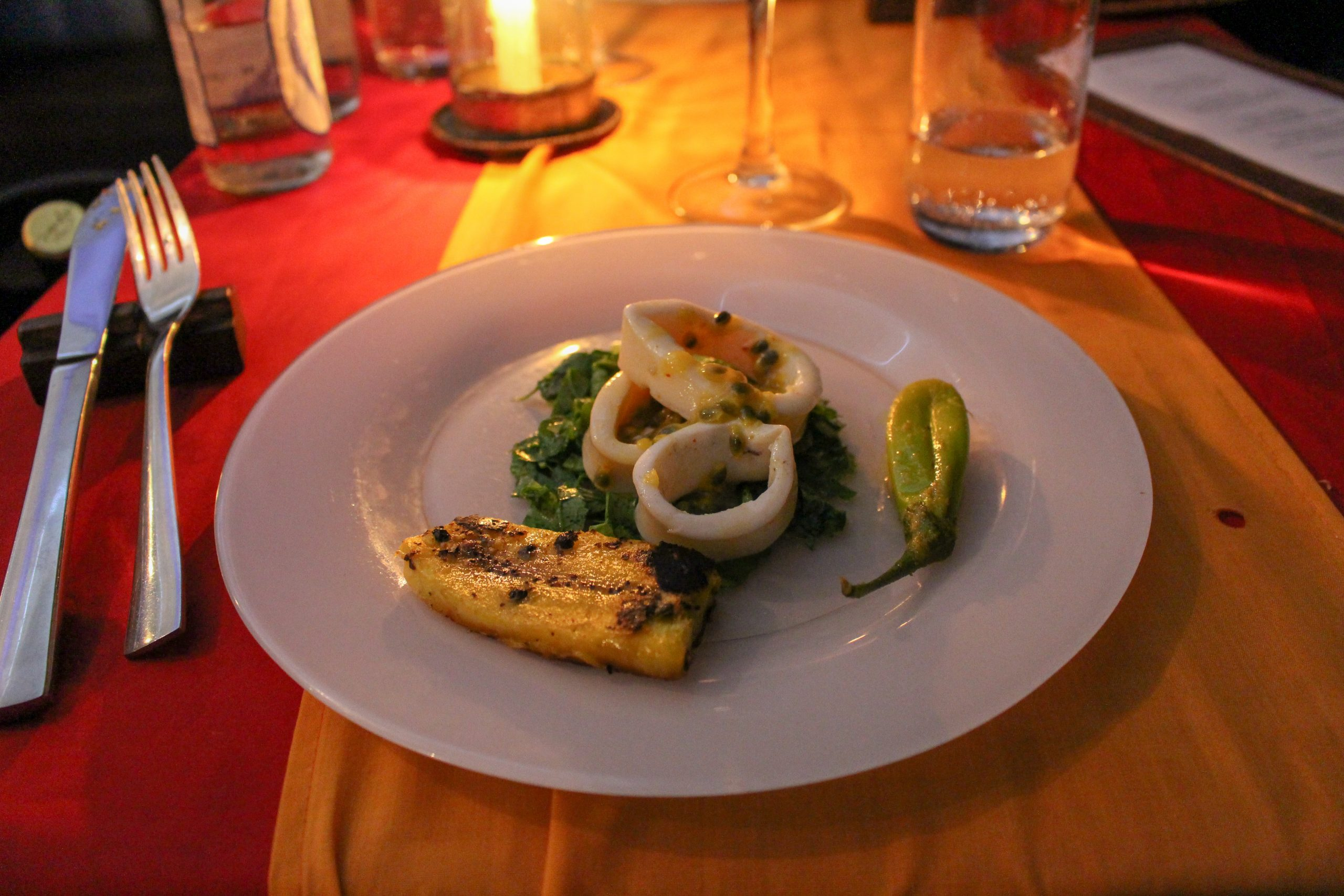 emerson_spice_restaurante_prato