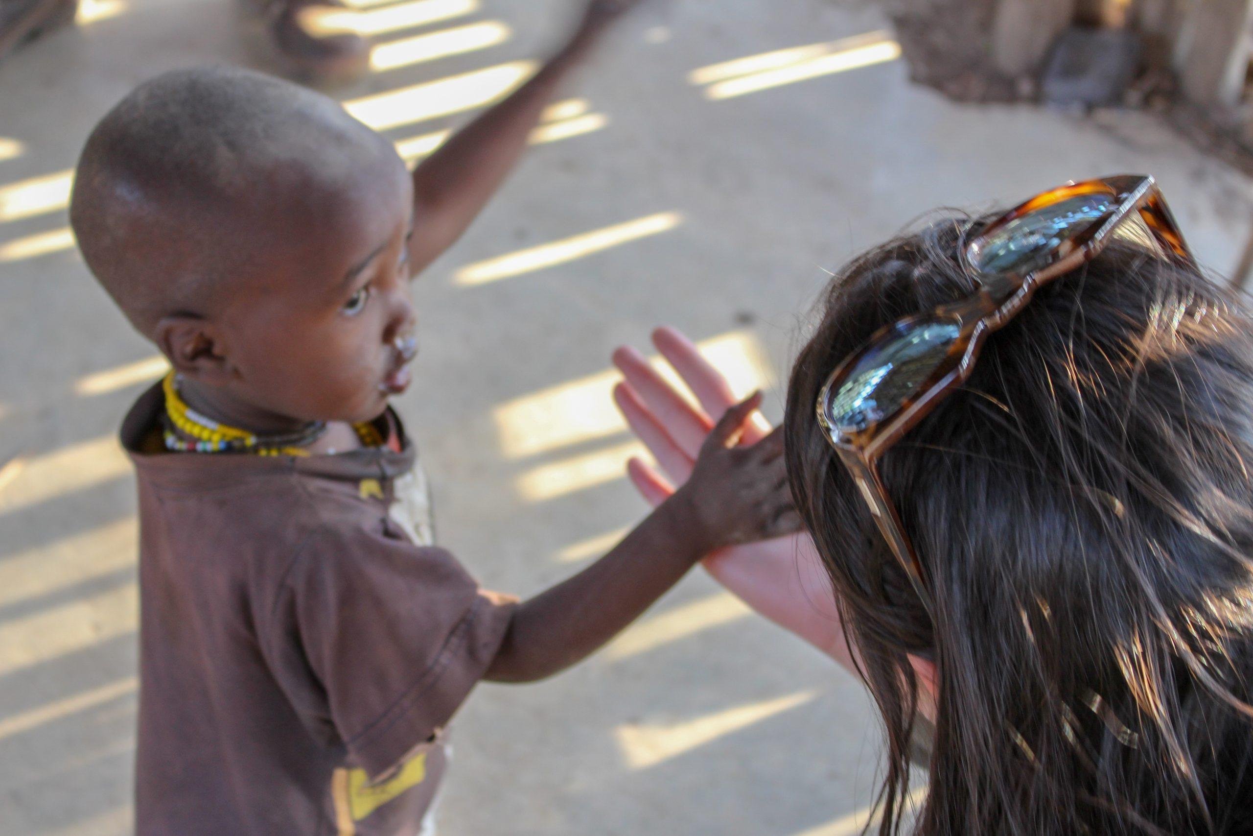 escola_vilarejo_maasai_cratera_ngorongoro