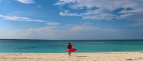 Zanzibar: roteiro de 6 dias pelas praias paradisíacas dessa pérola africana