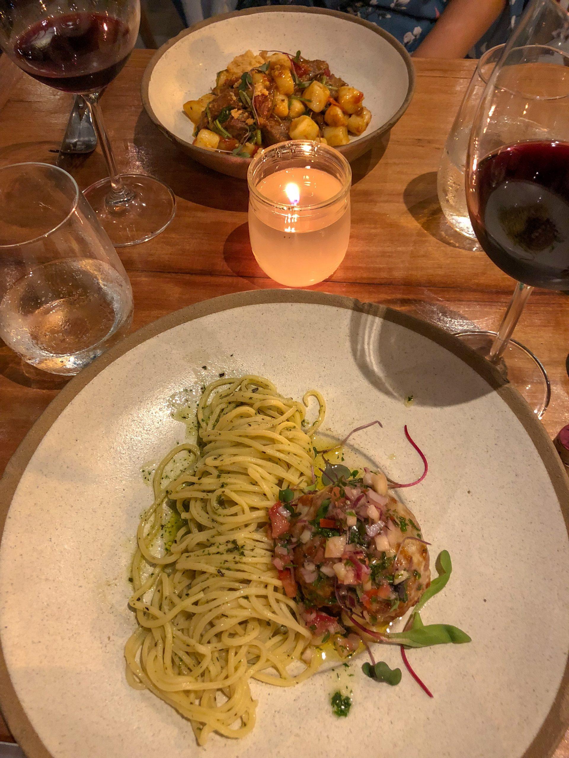 Massa_Leblon_Restaurante