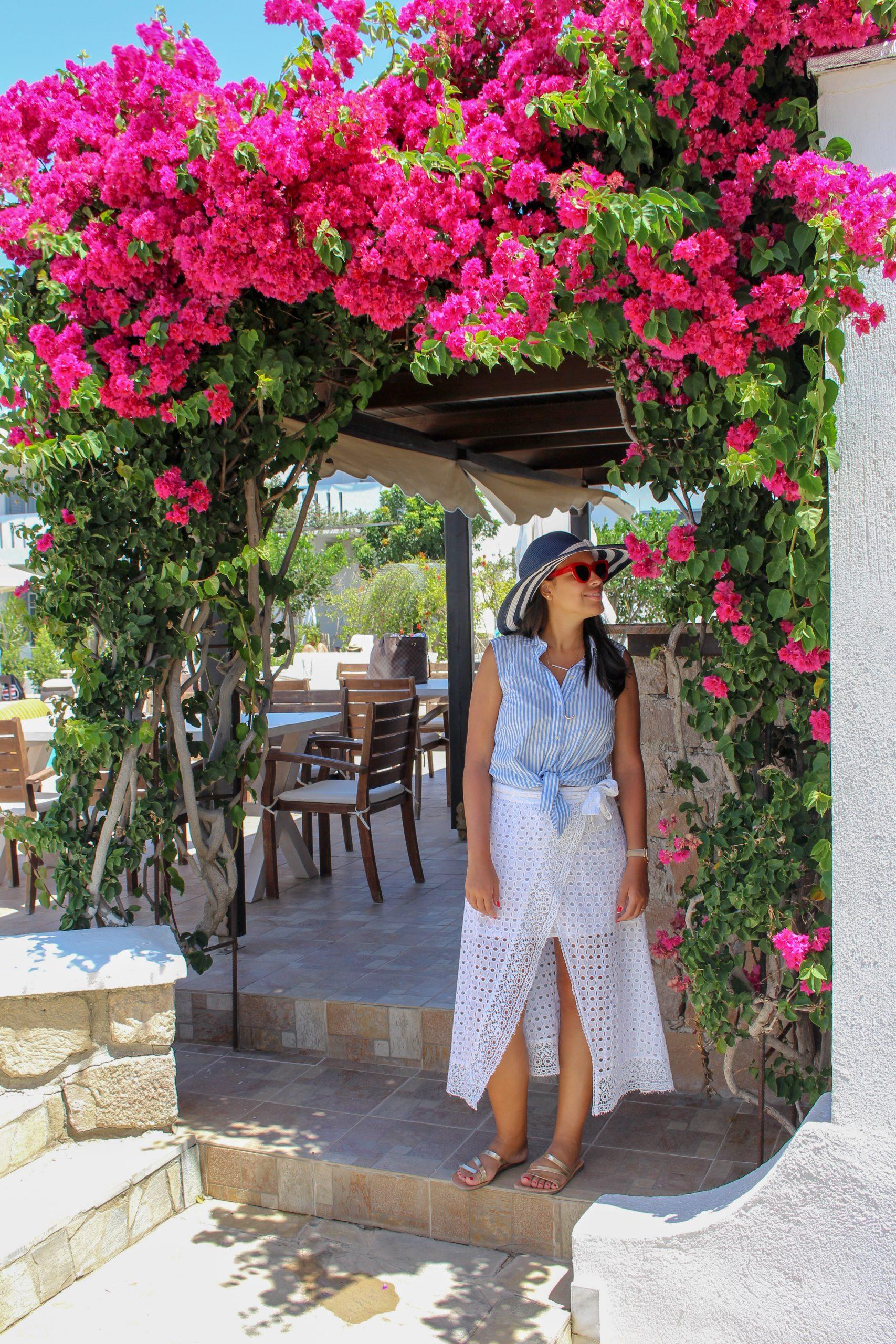 milos_santa_maria_village_flores