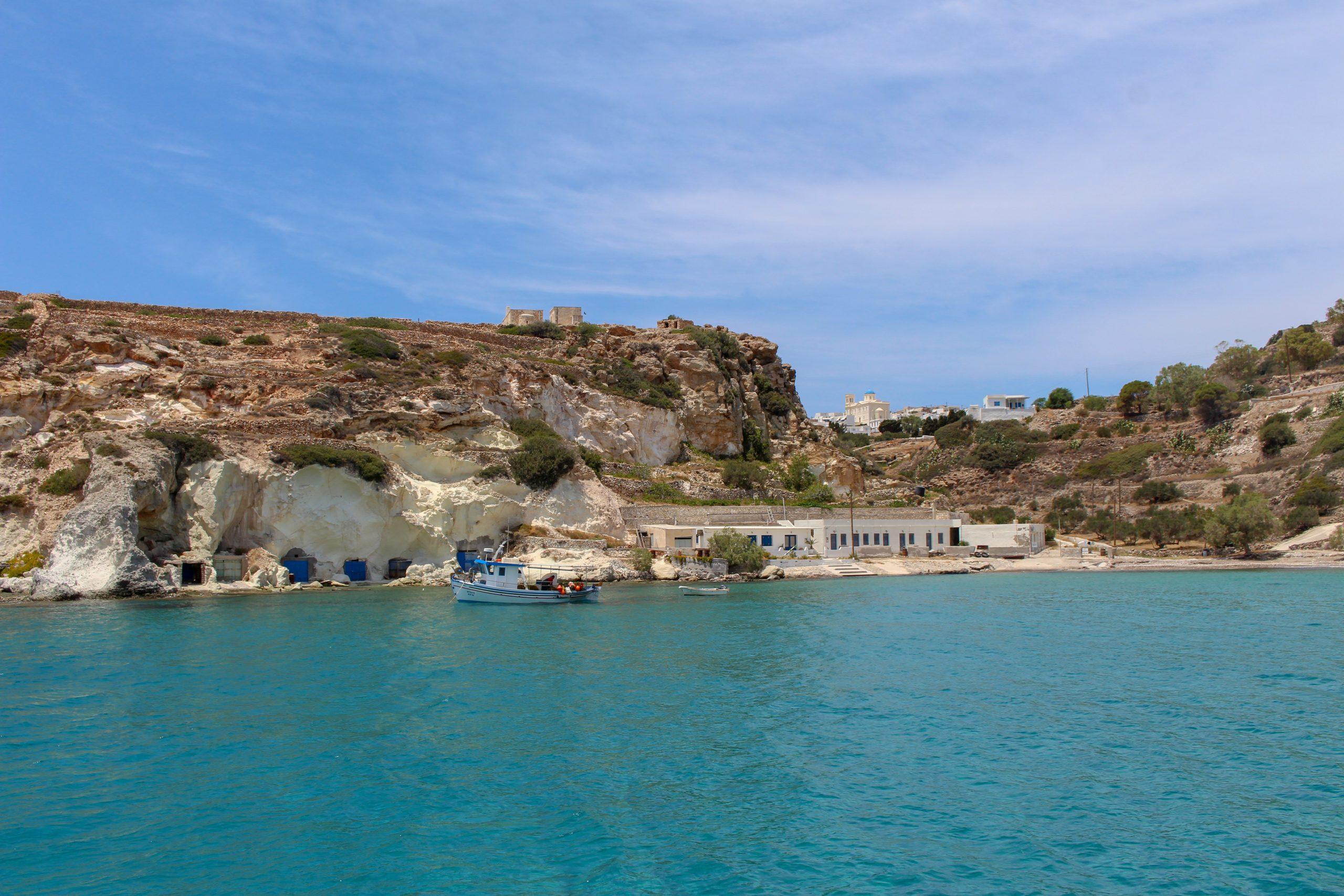 passeio_barco_paisagens