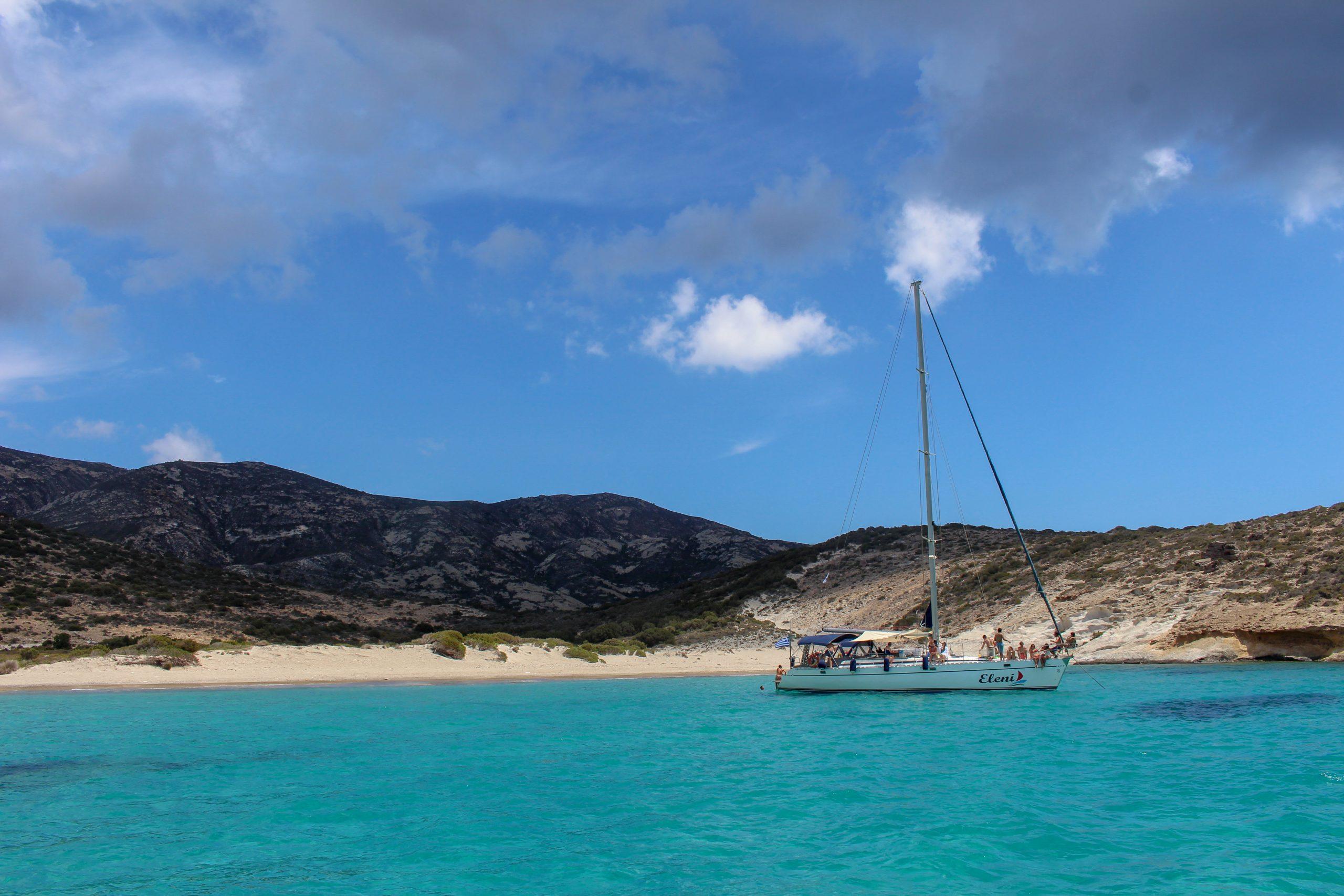 passeio_barco_praia