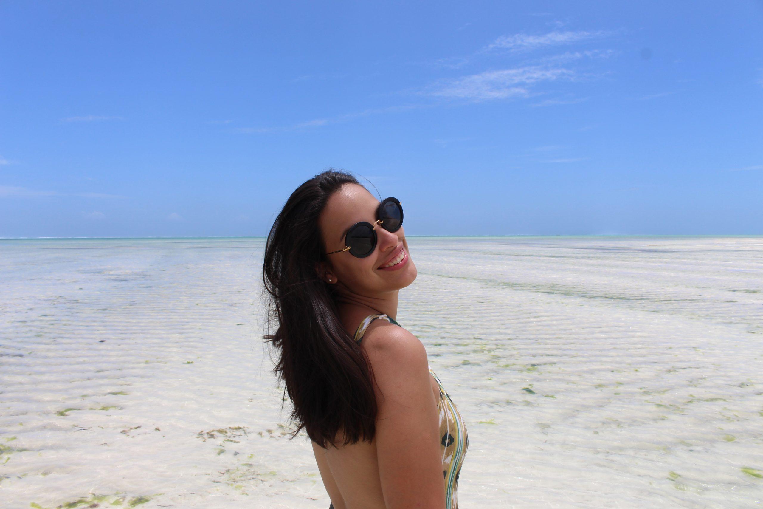 praia_paje_zanzibar