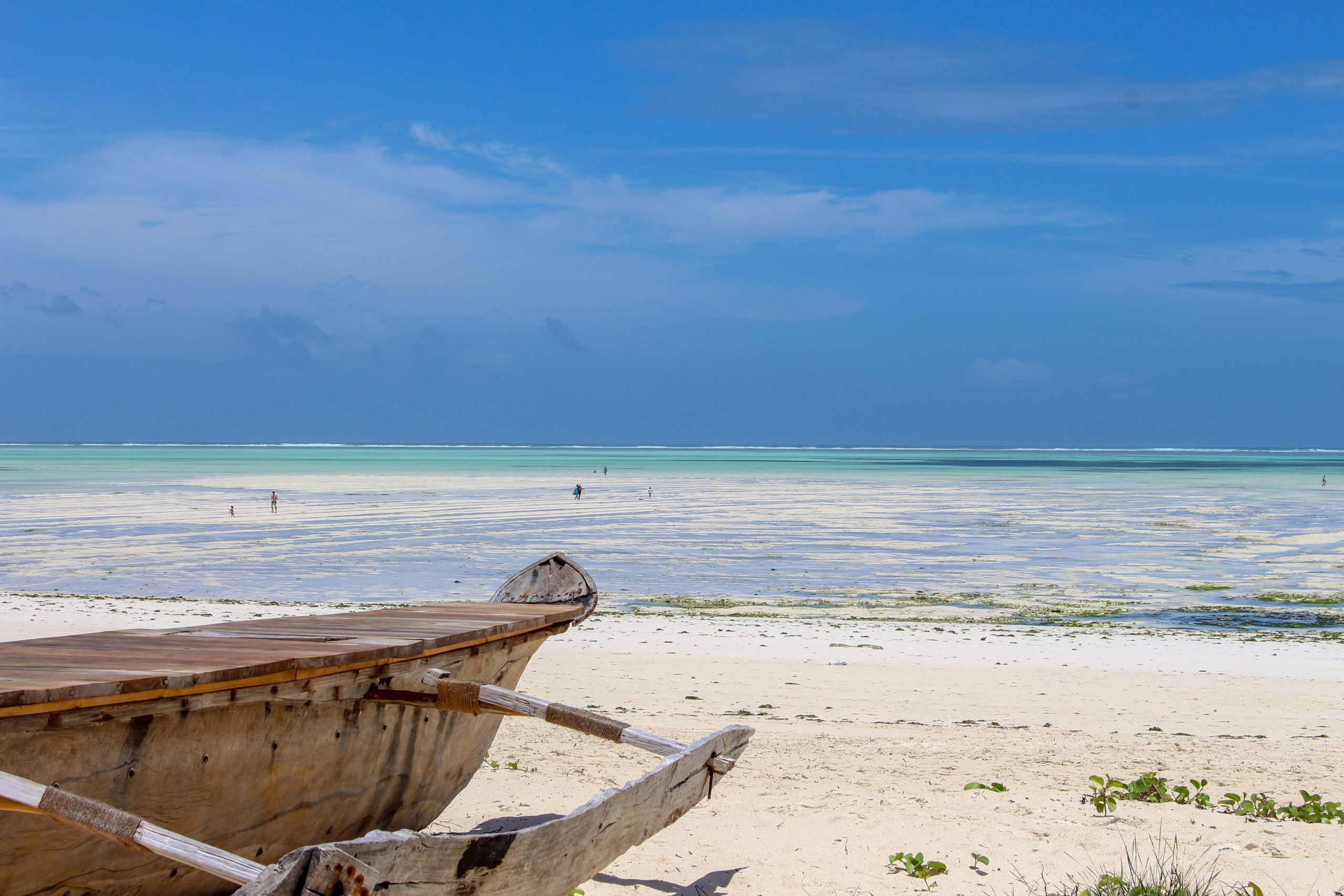 praia_paje_zanzibar2