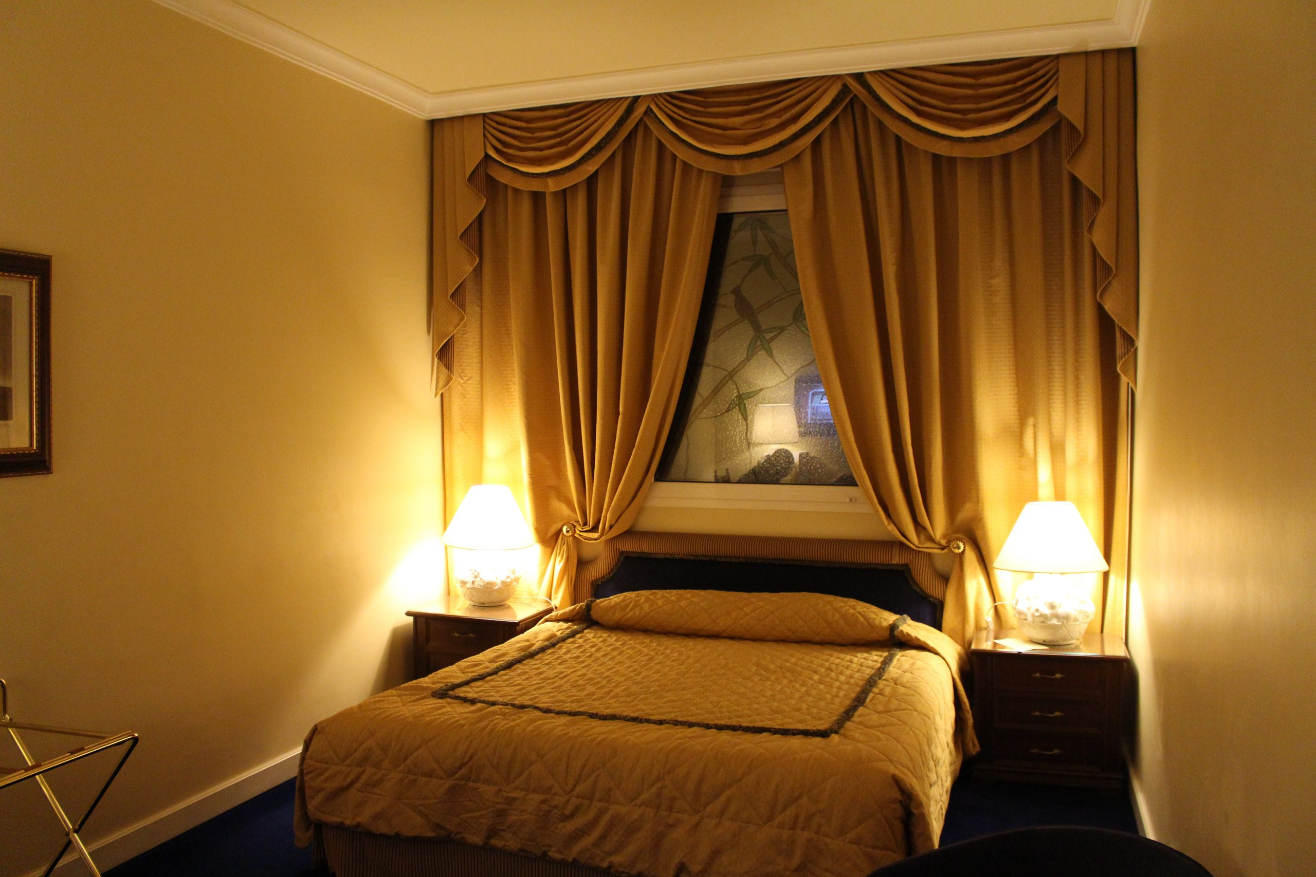 royal_olimpic_hotel_quarto