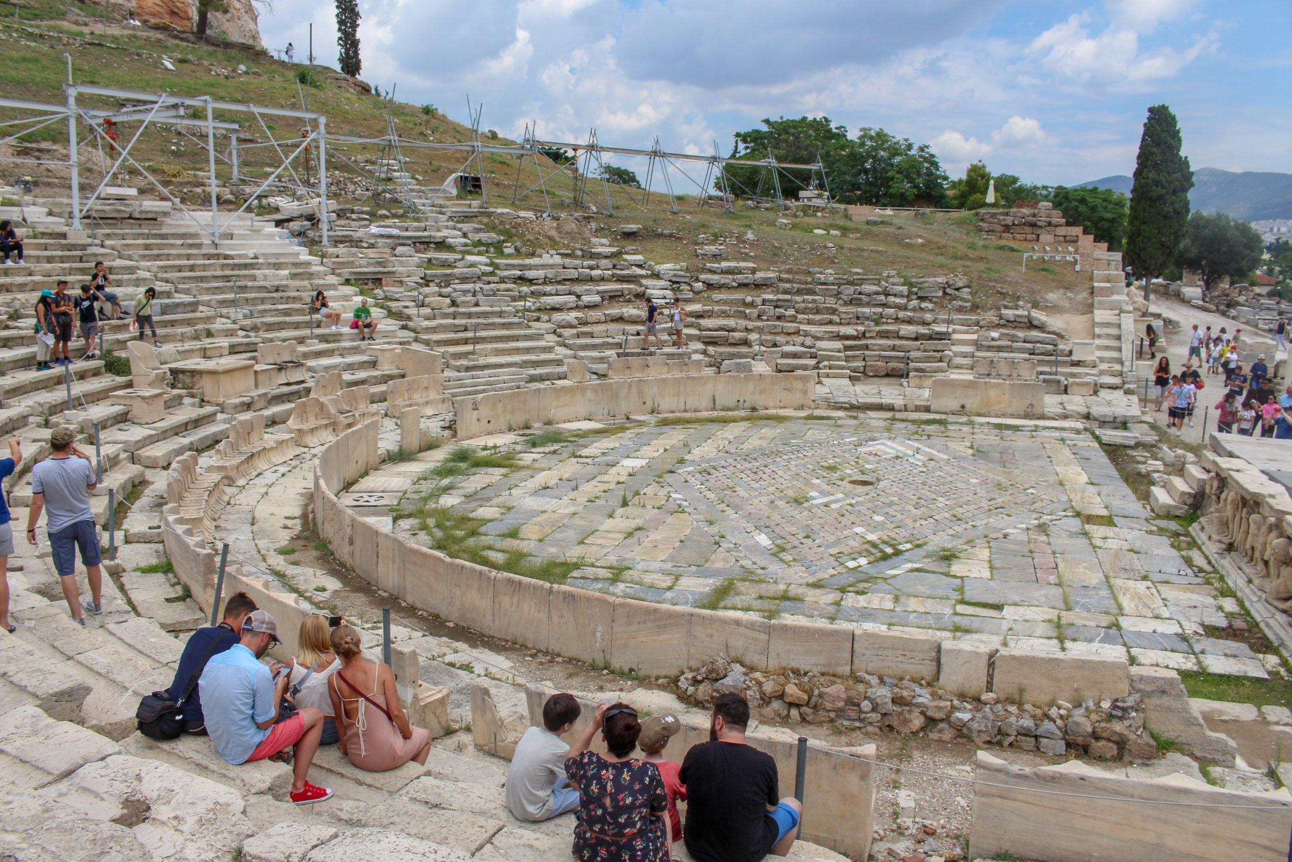 teatro_dionisio_acropole
